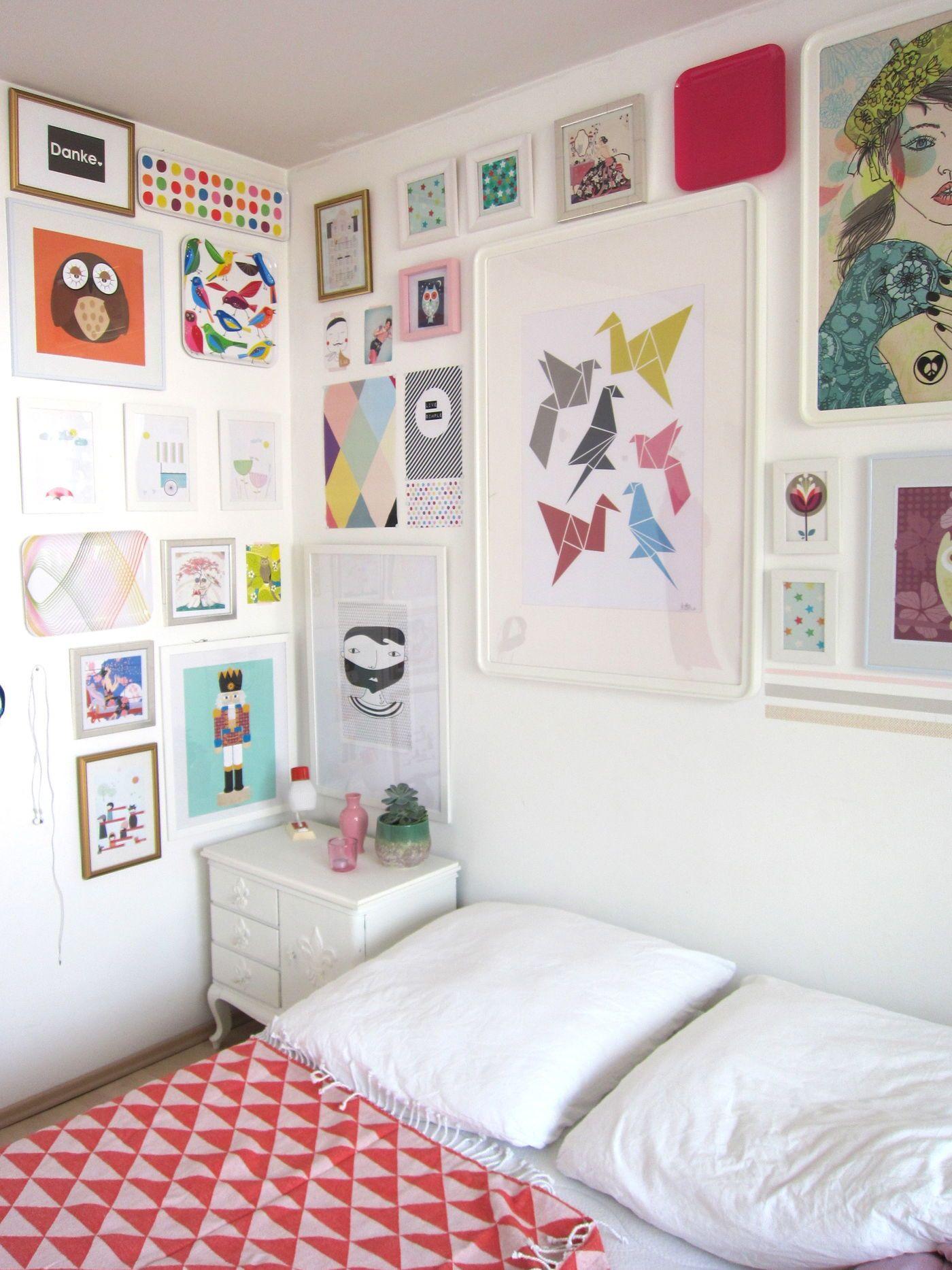 Vintage Schlafzimmer vintage schlafzimmer einrichten und dekorieren