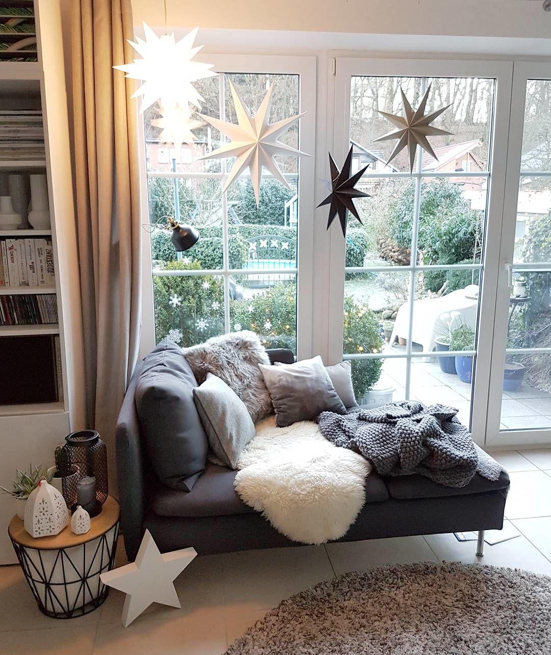 die sch nsten ideen f r dein ikea wohnzimmer. Black Bedroom Furniture Sets. Home Design Ideas