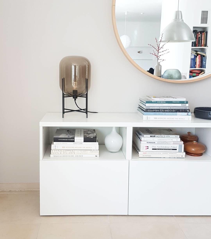 ikea besta meine neue with besta ikea ideen. Black Bedroom Furniture Sets. Home Design Ideas