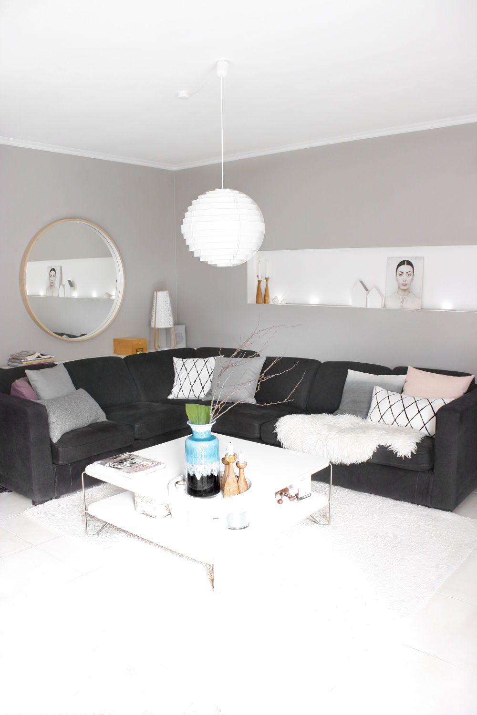 Ideen und Inspirationen für dein Sofa - Seite 257