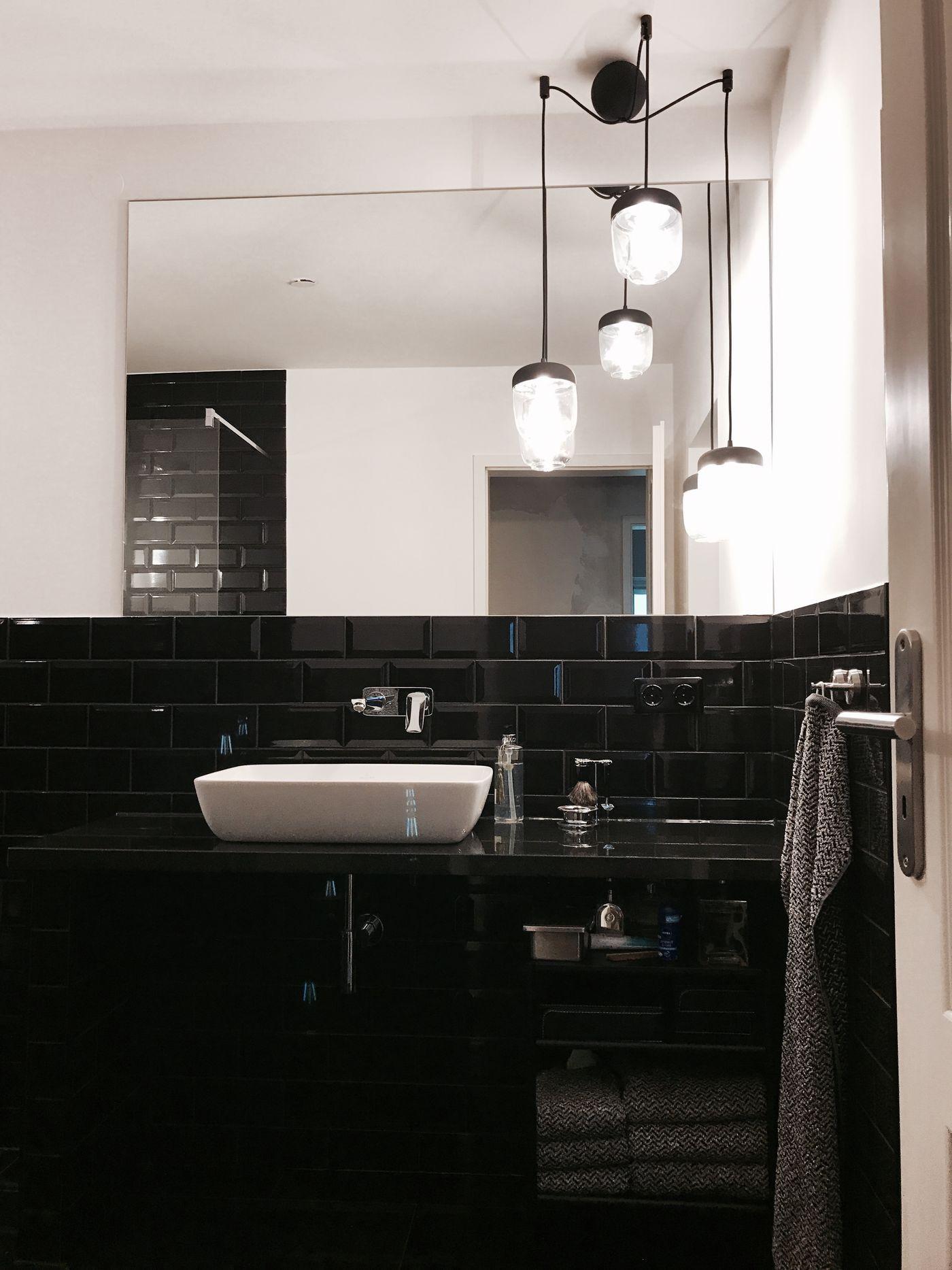 die sch nsten badezimmer ideen seite 12. Black Bedroom Furniture Sets. Home Design Ideas