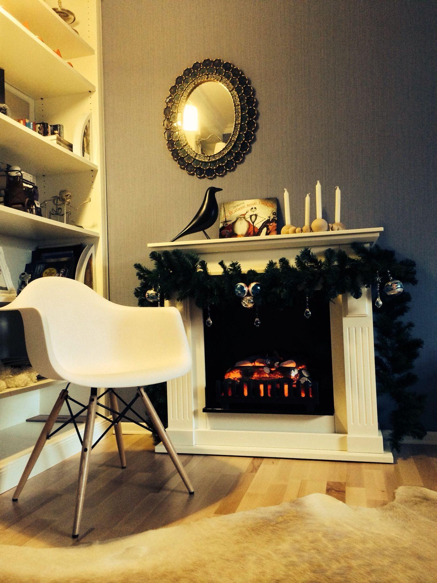 Merry Christmas! Alle Wohnideen zum Thema Weihnachten - Seite 179
