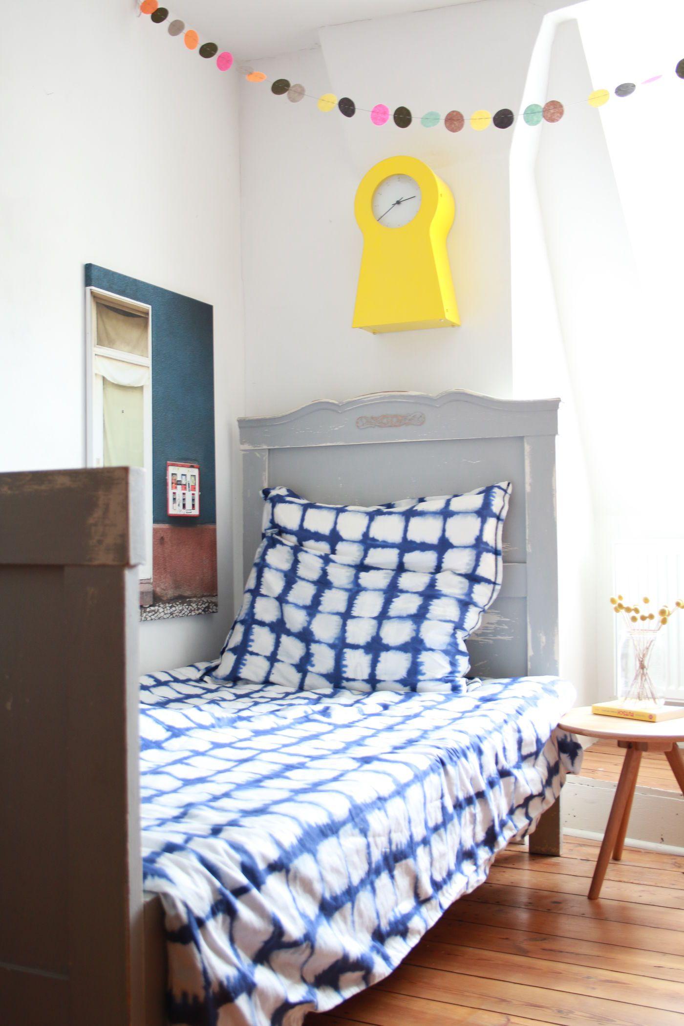Jugendzimmer ideen zum einrichten und gestalten - Designer jugendzimmer ...