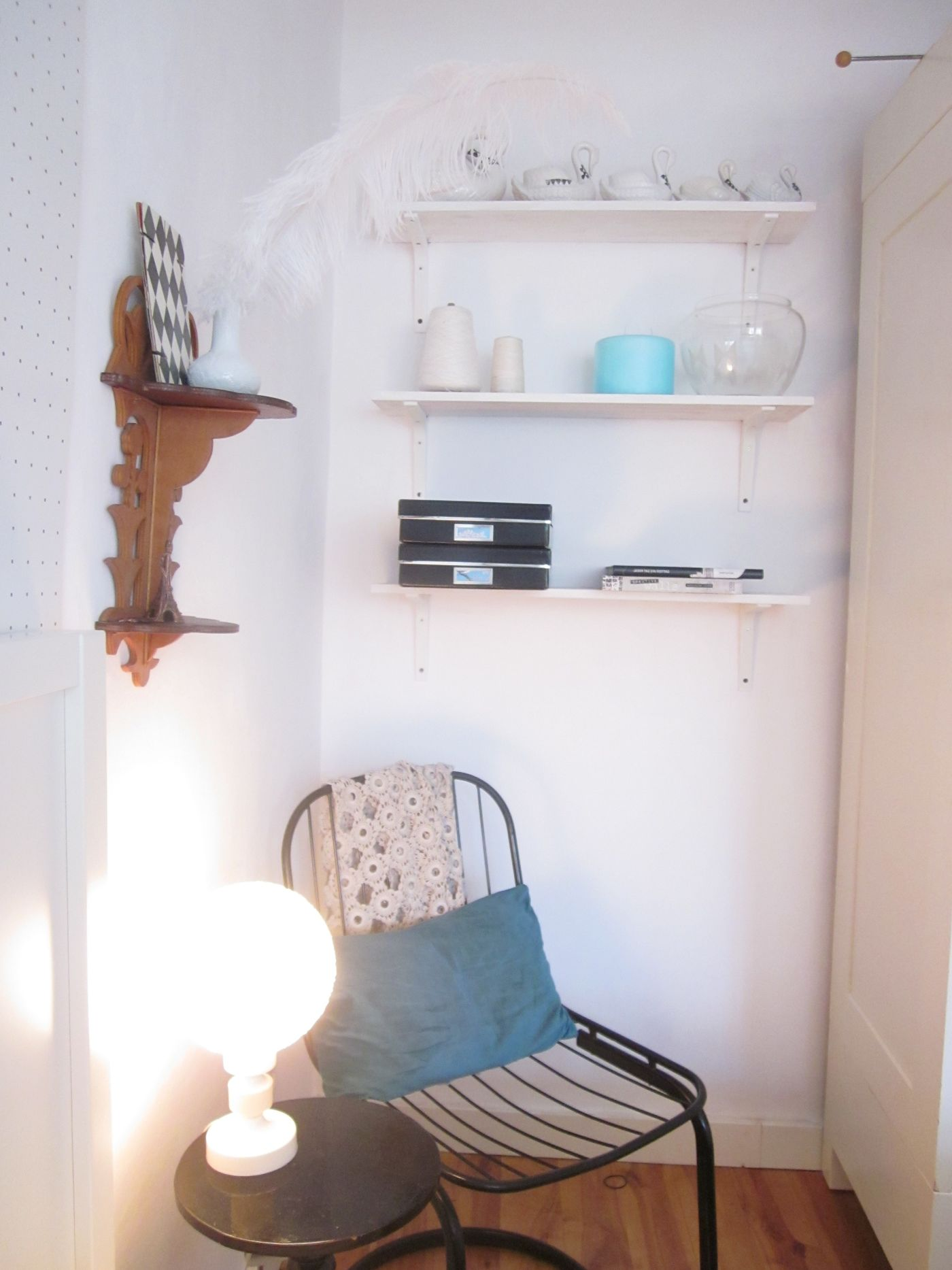 wandgestaltung schlafzimmer wei223 schlafzimmer gestalten