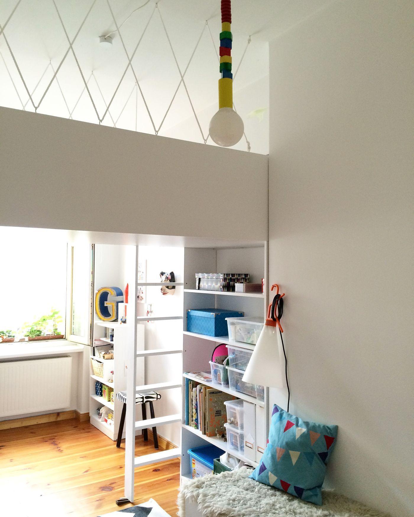 die sch nsten ideen f r dein kinderzimmer seite 13. Black Bedroom Furniture Sets. Home Design Ideas