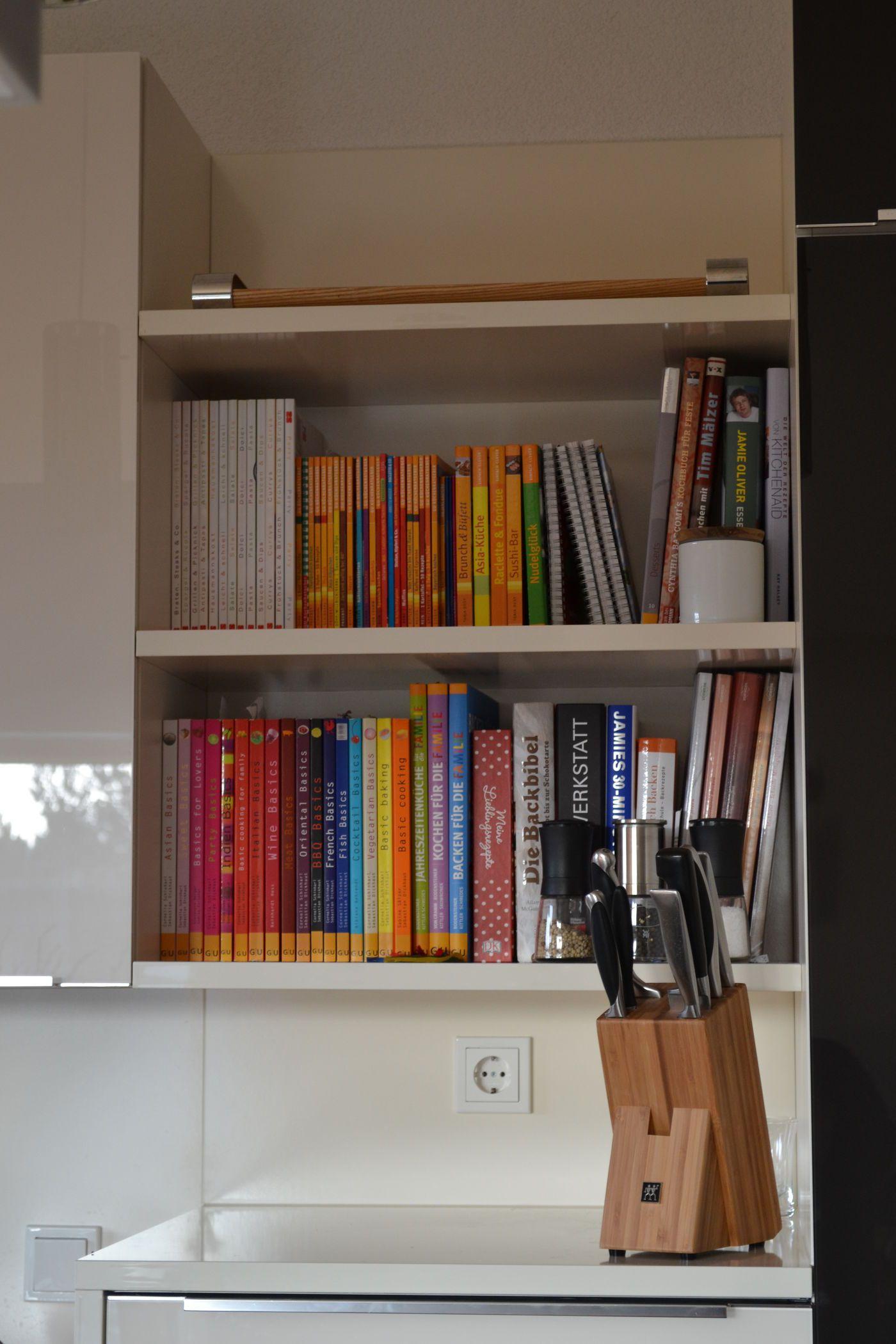 Niedlich Küchenregal Deko Ideen Galerie - Ideen Für Die Küche ...