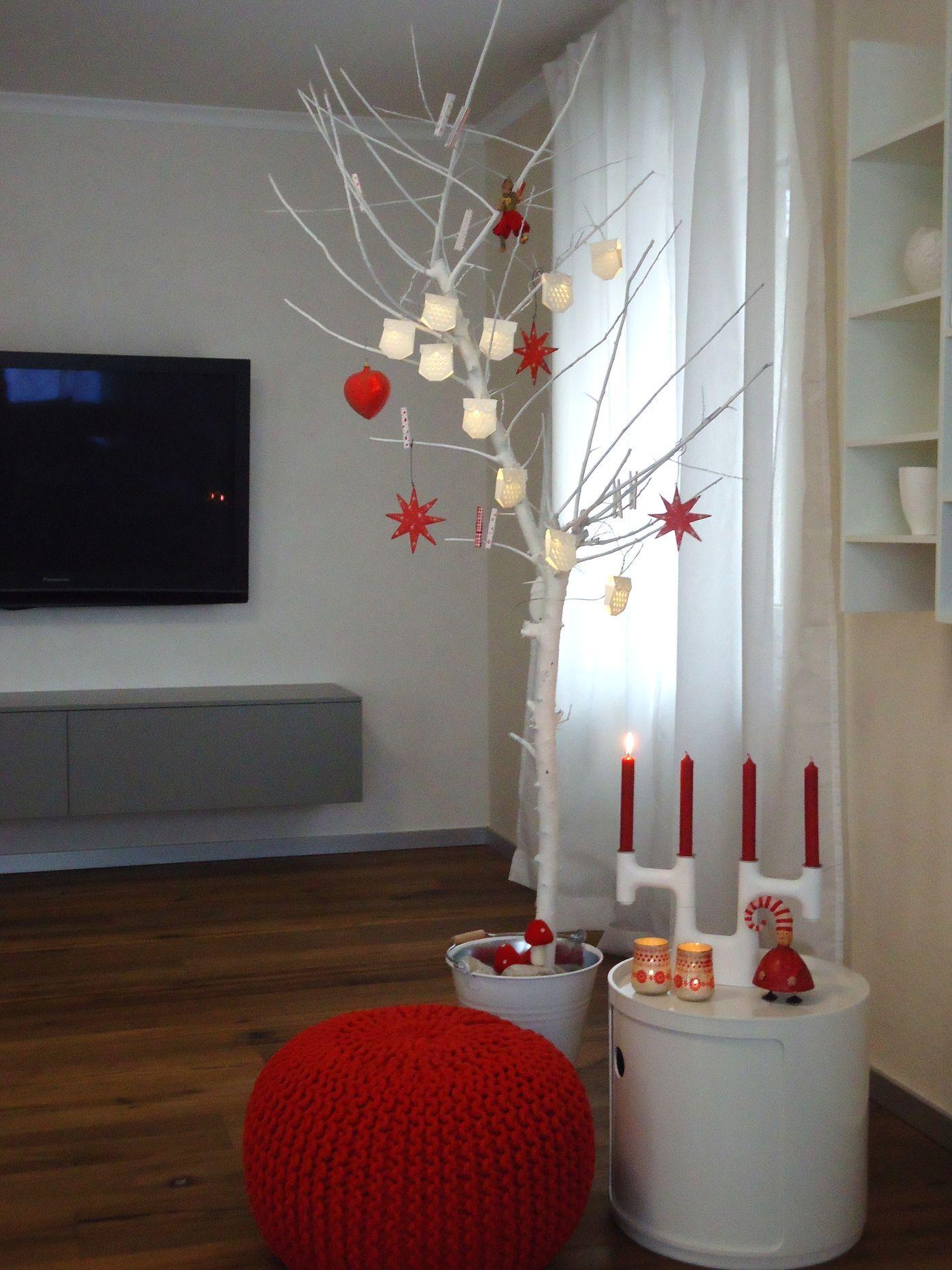 Schön Wohnideen 2012 Galerie - Images for inspirierende Ideen für ...