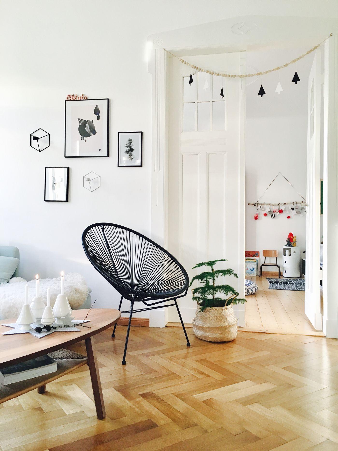 die besten ideen f r deinen adventskranz seite 9. Black Bedroom Furniture Sets. Home Design Ideas