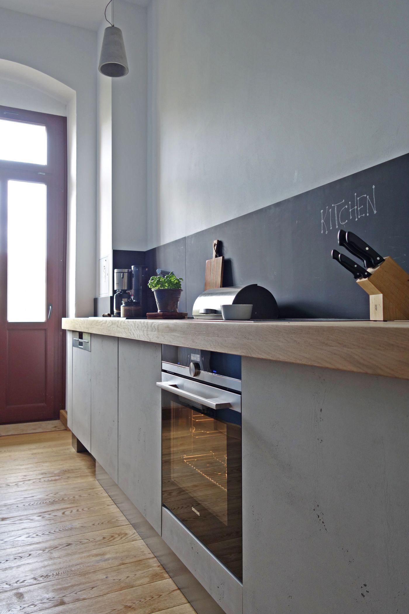 k che ideen zum einrichten seite 68. Black Bedroom Furniture Sets. Home Design Ideas