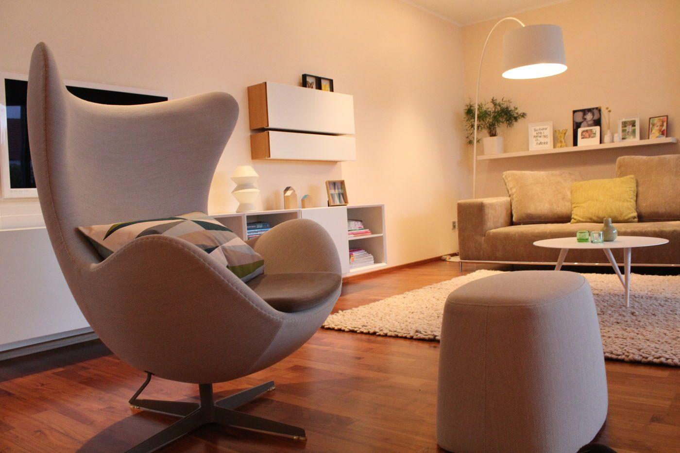 Tipps Für Arne Jacobsen Ameise Fotos Von Wohndesign Stil