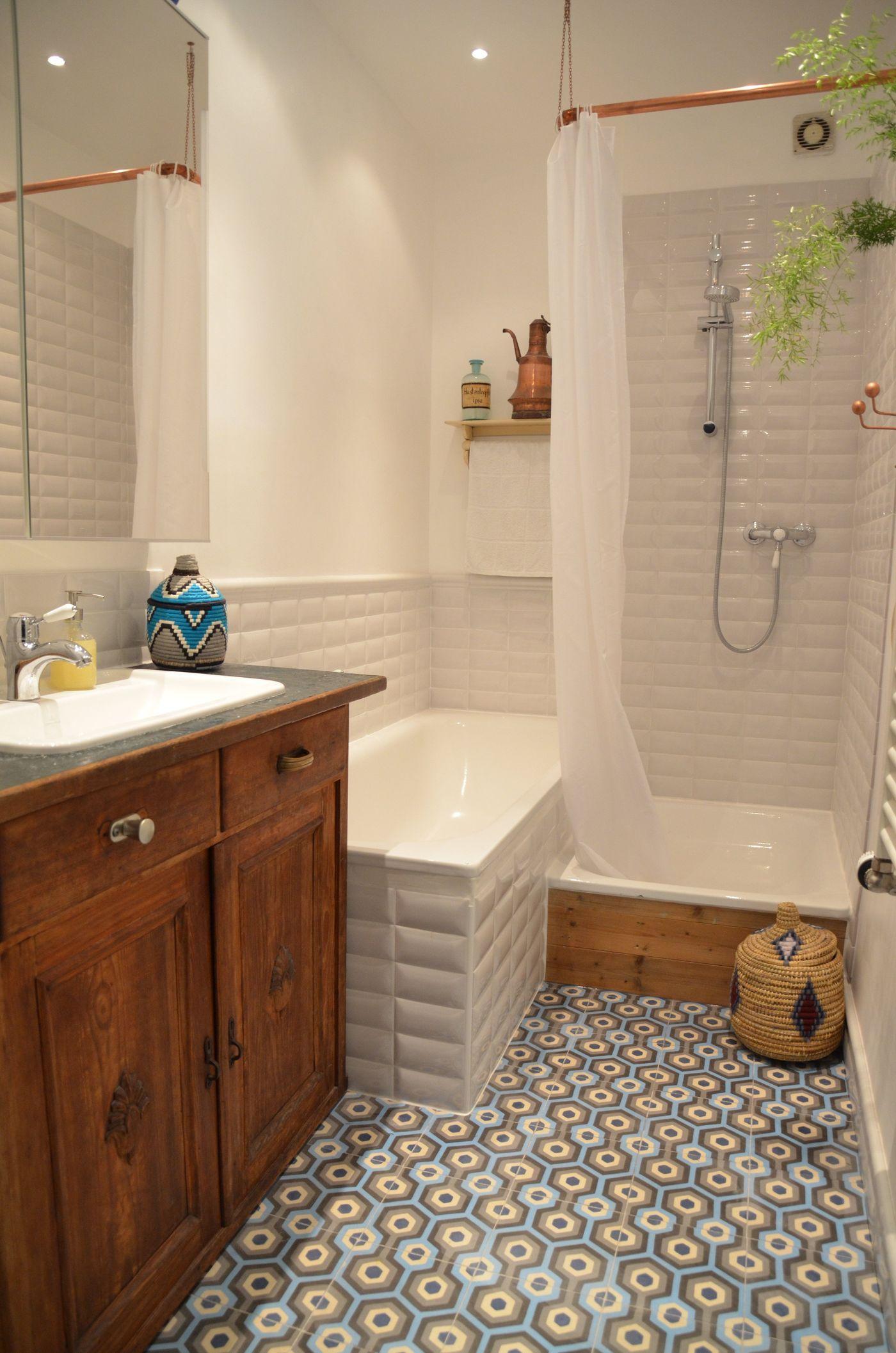 Die sch nsten badezimmer ideen seite 10 for Die schonsten badezimmer