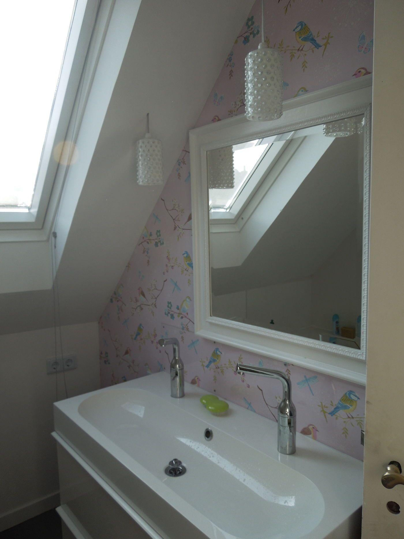 Die schönsten Badezimmer Ideen - Seite 122