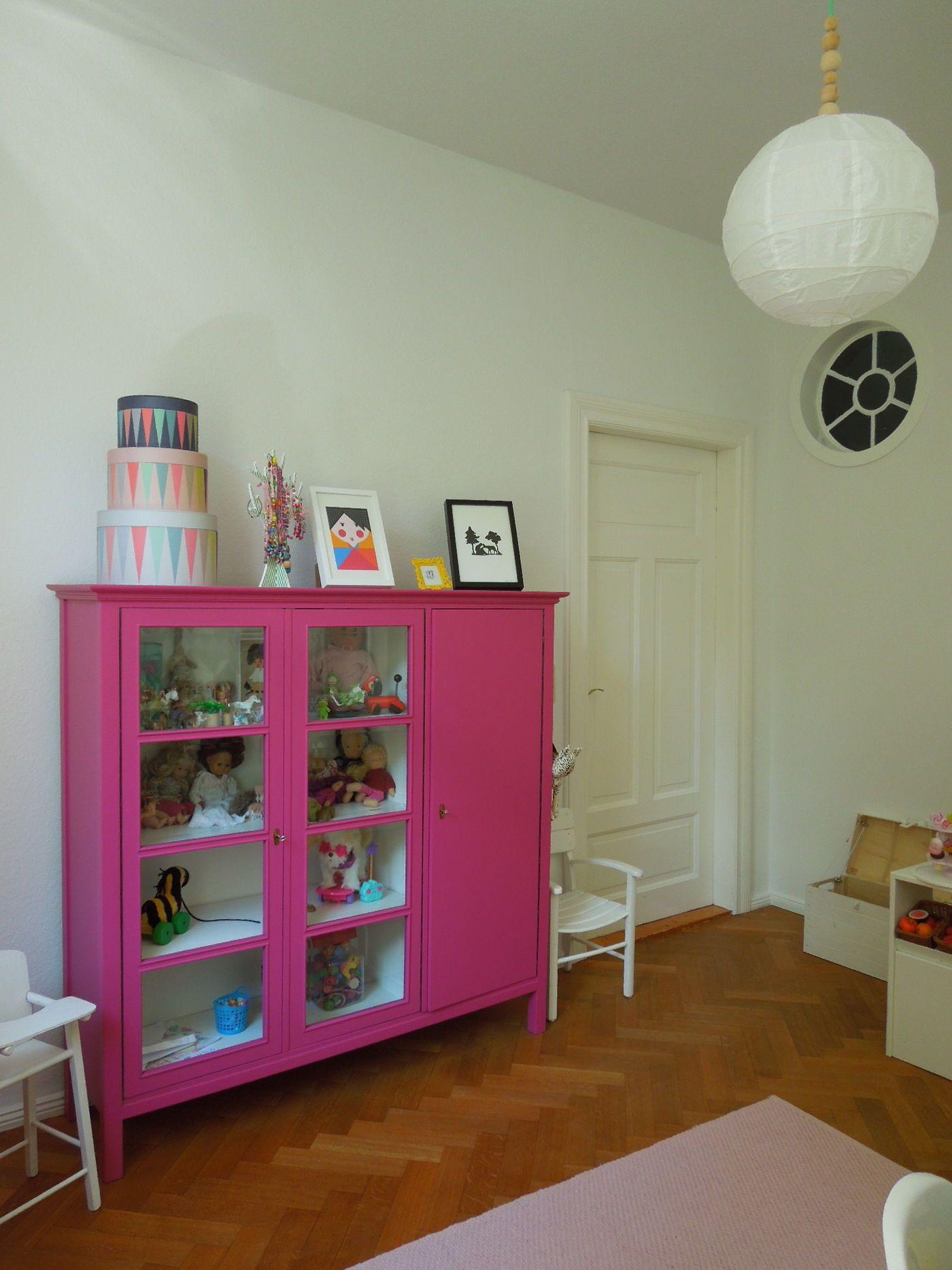 Atemberaubend Ideen Für Ein Neues Zimmer Bilder - Images for ...