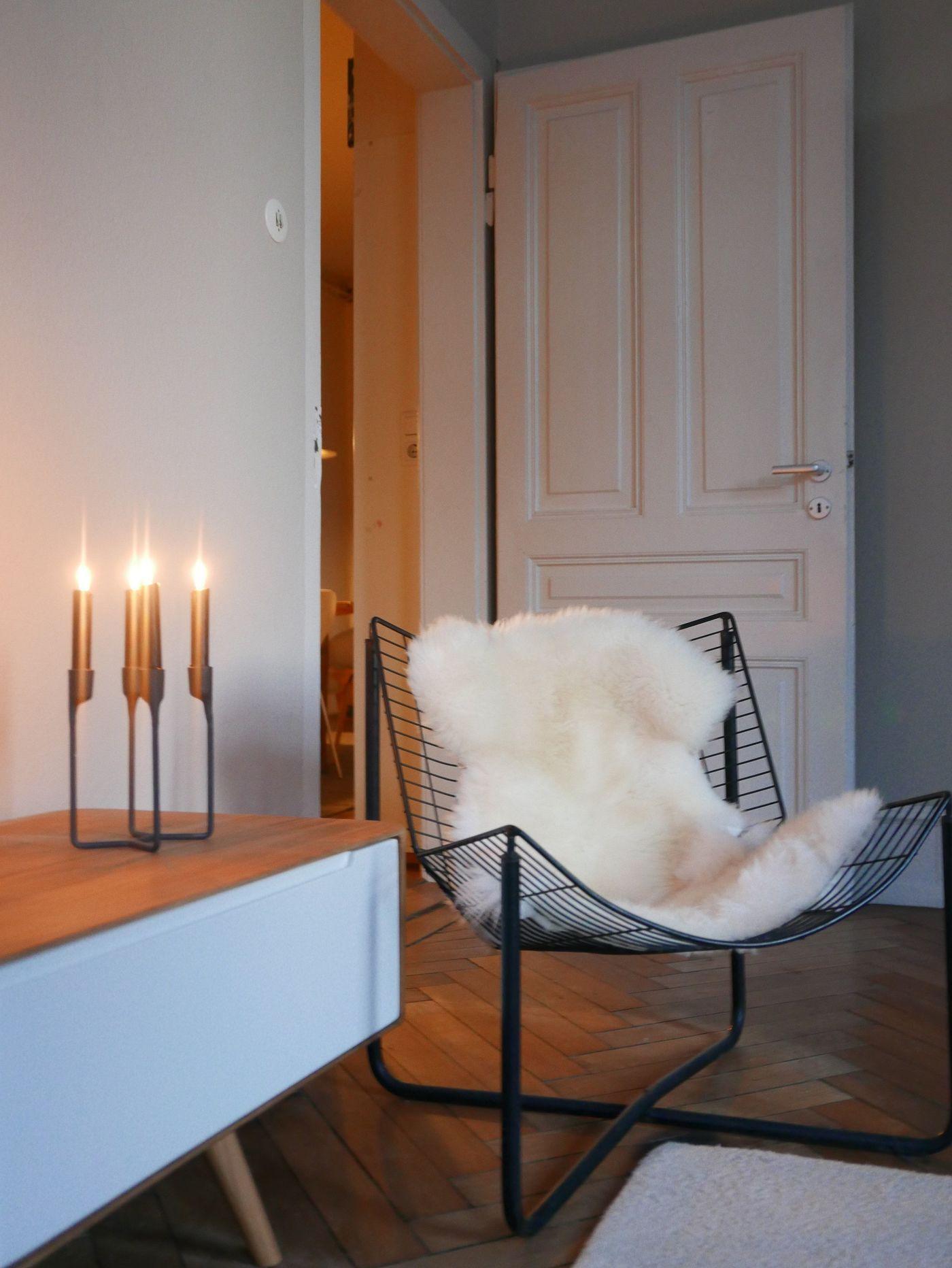 Die Schönsten Ideen Für Deinen Ikea Sessel