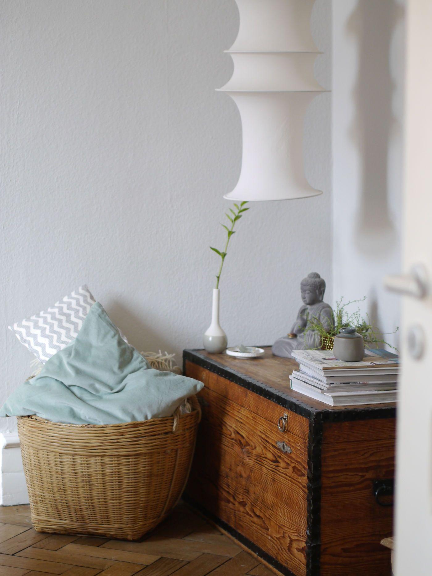 Ungew Hnlich Buddha Deko Wohnzimmer Fotos Schlafzimmer