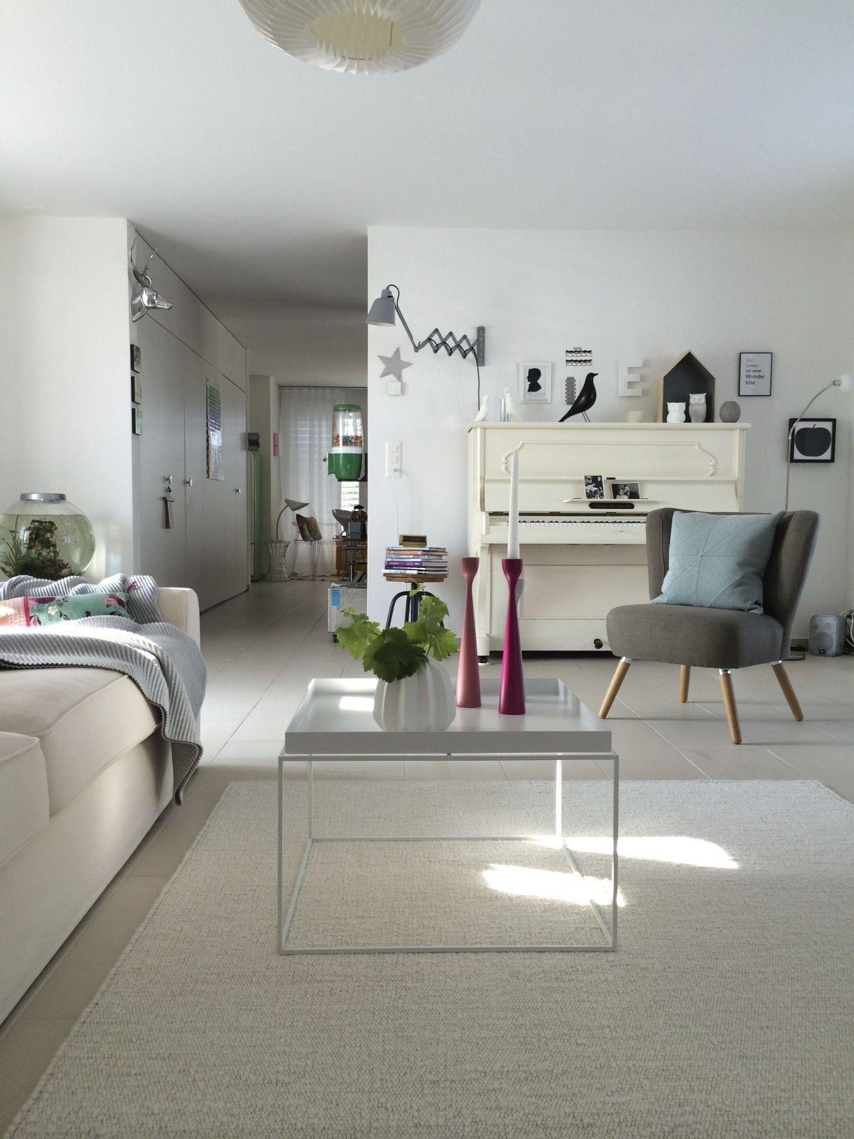Mid Century Stil Wohnungen im 21er Jahre Stil   Seite 21