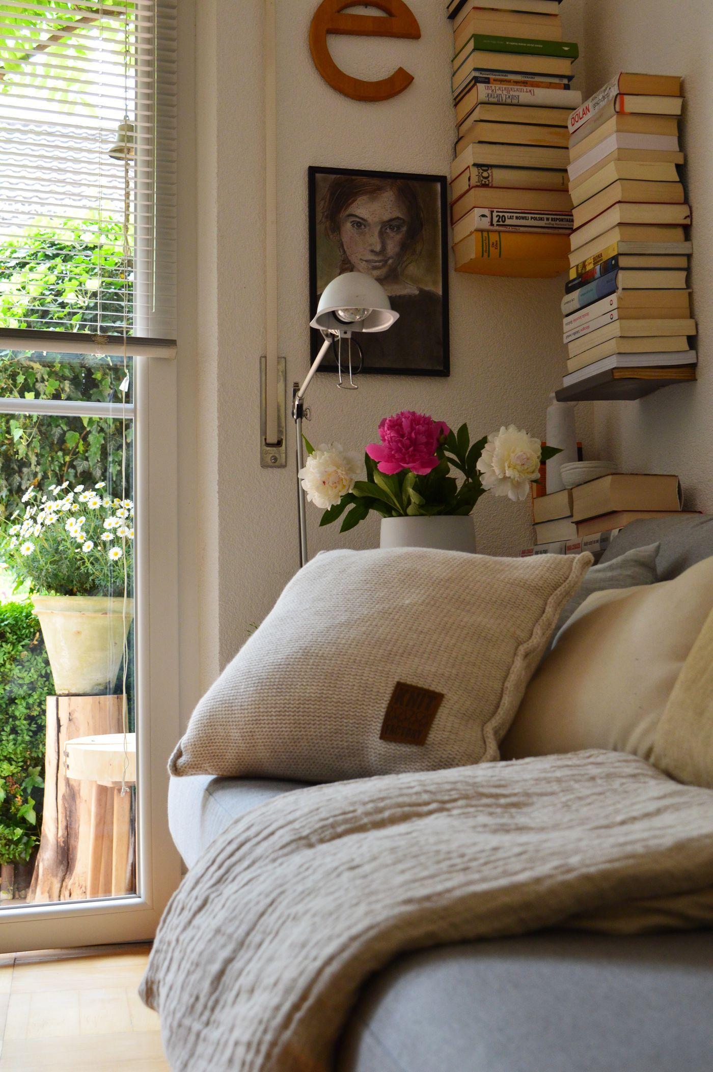 do it yourself ideen f r dein zuhause seite 15. Black Bedroom Furniture Sets. Home Design Ideas