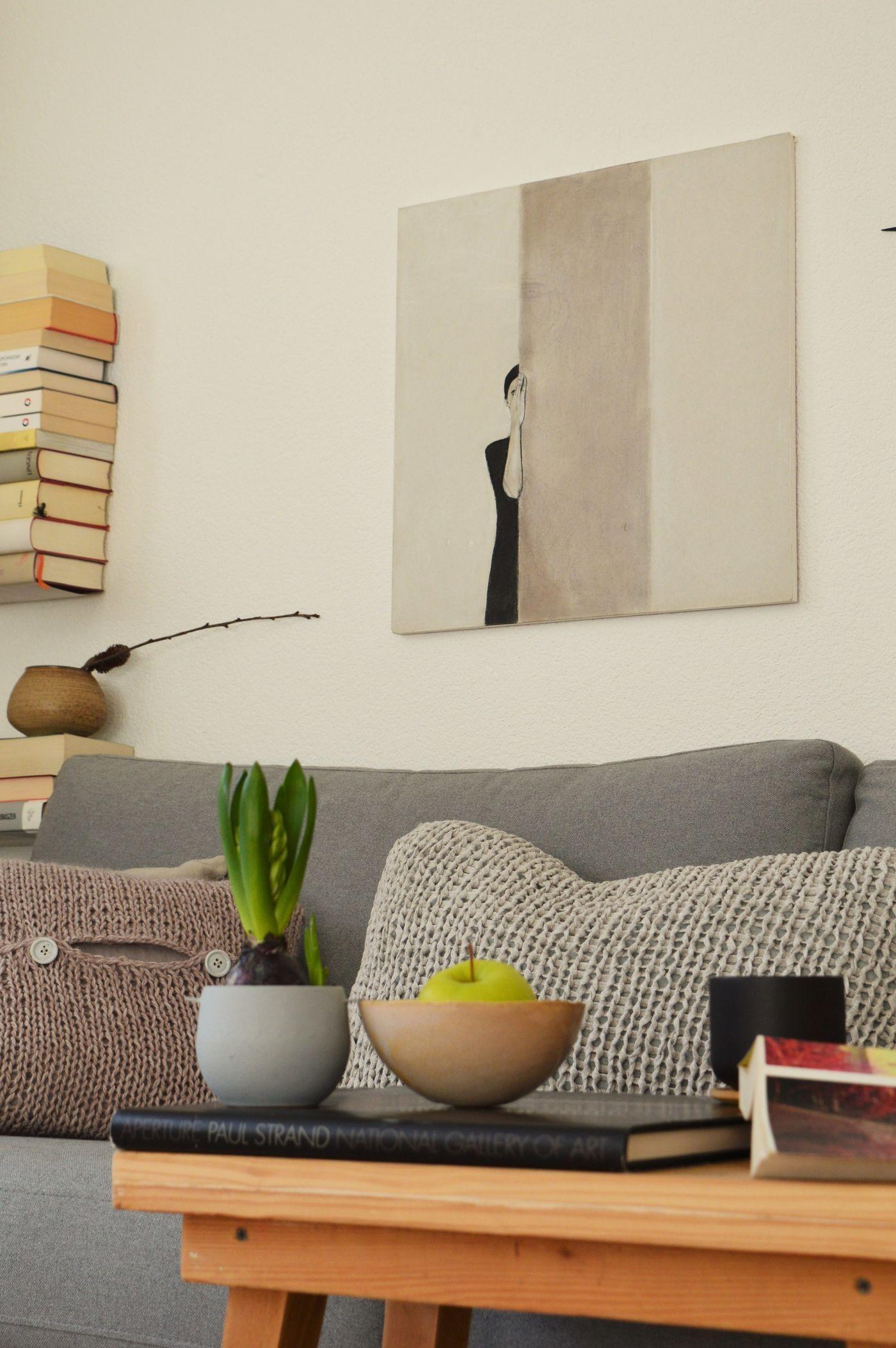do it yourself ideen f r dein zuhause seite 5. Black Bedroom Furniture Sets. Home Design Ideas