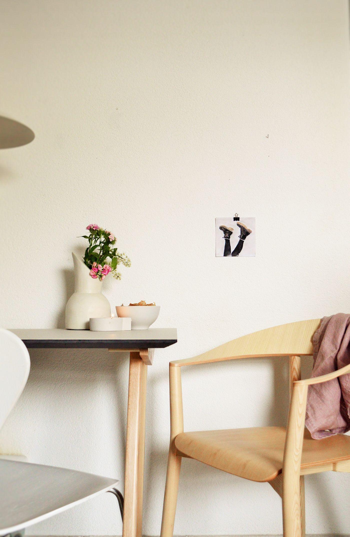 platzsparend ideen sessel de, küchenstühle - schöne bilder und tolle ideen!, Innenarchitektur