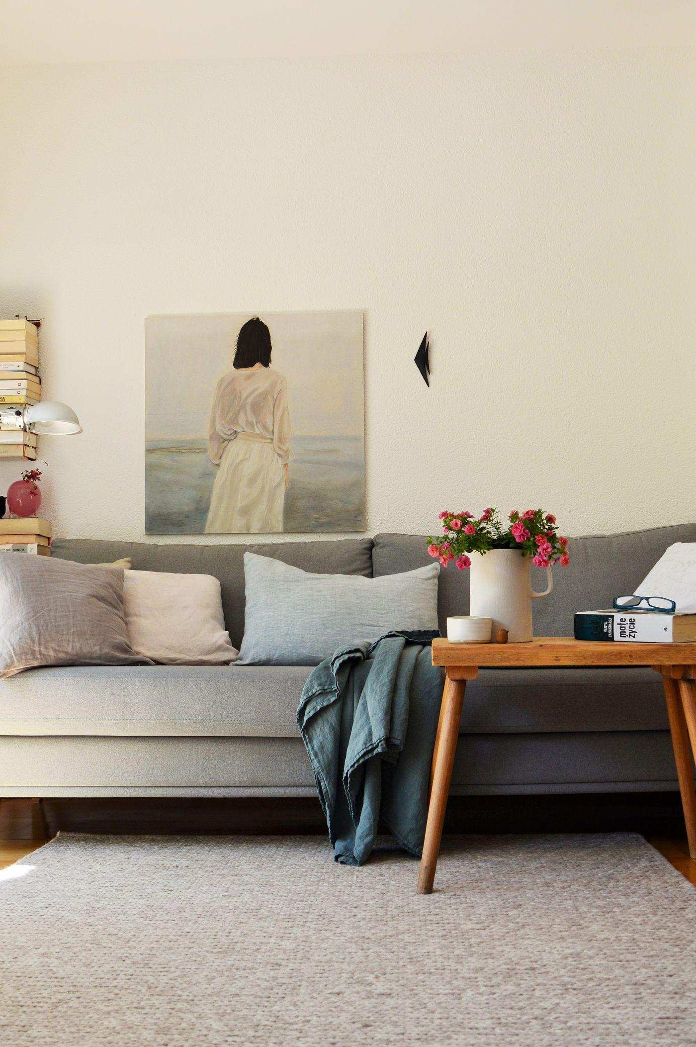 do it yourself ideen f r dein zuhause seite 2. Black Bedroom Furniture Sets. Home Design Ideas