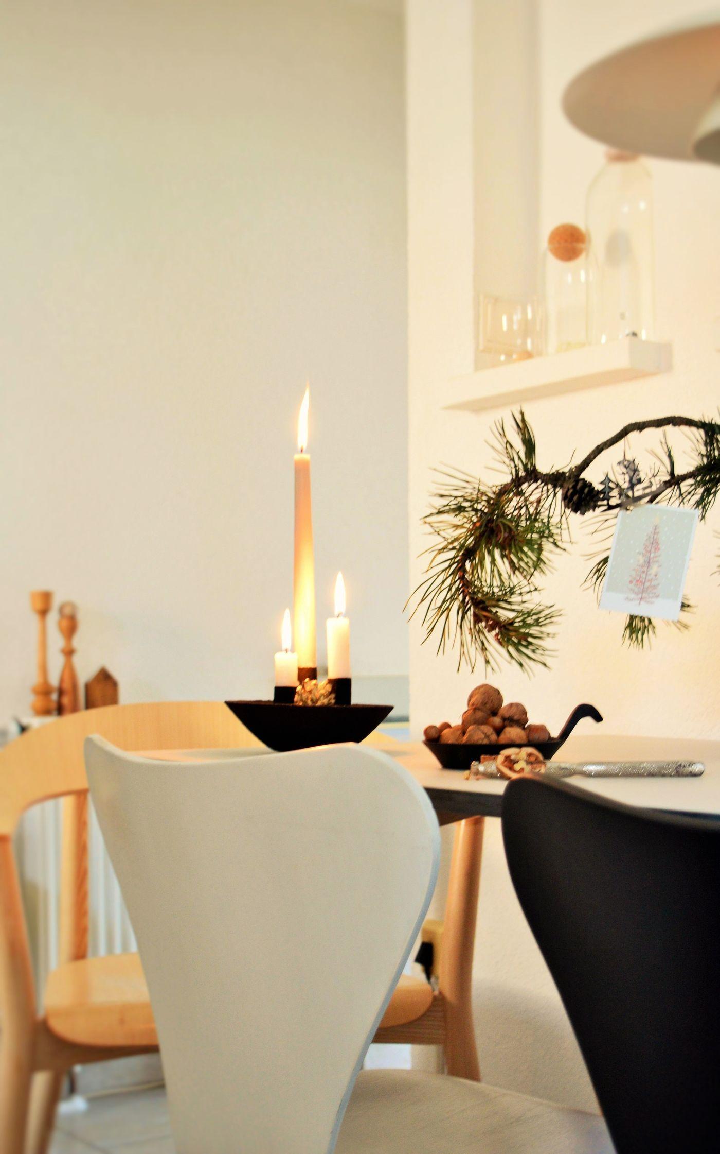 do it yourself ideen f r dein zuhause seite 3. Black Bedroom Furniture Sets. Home Design Ideas
