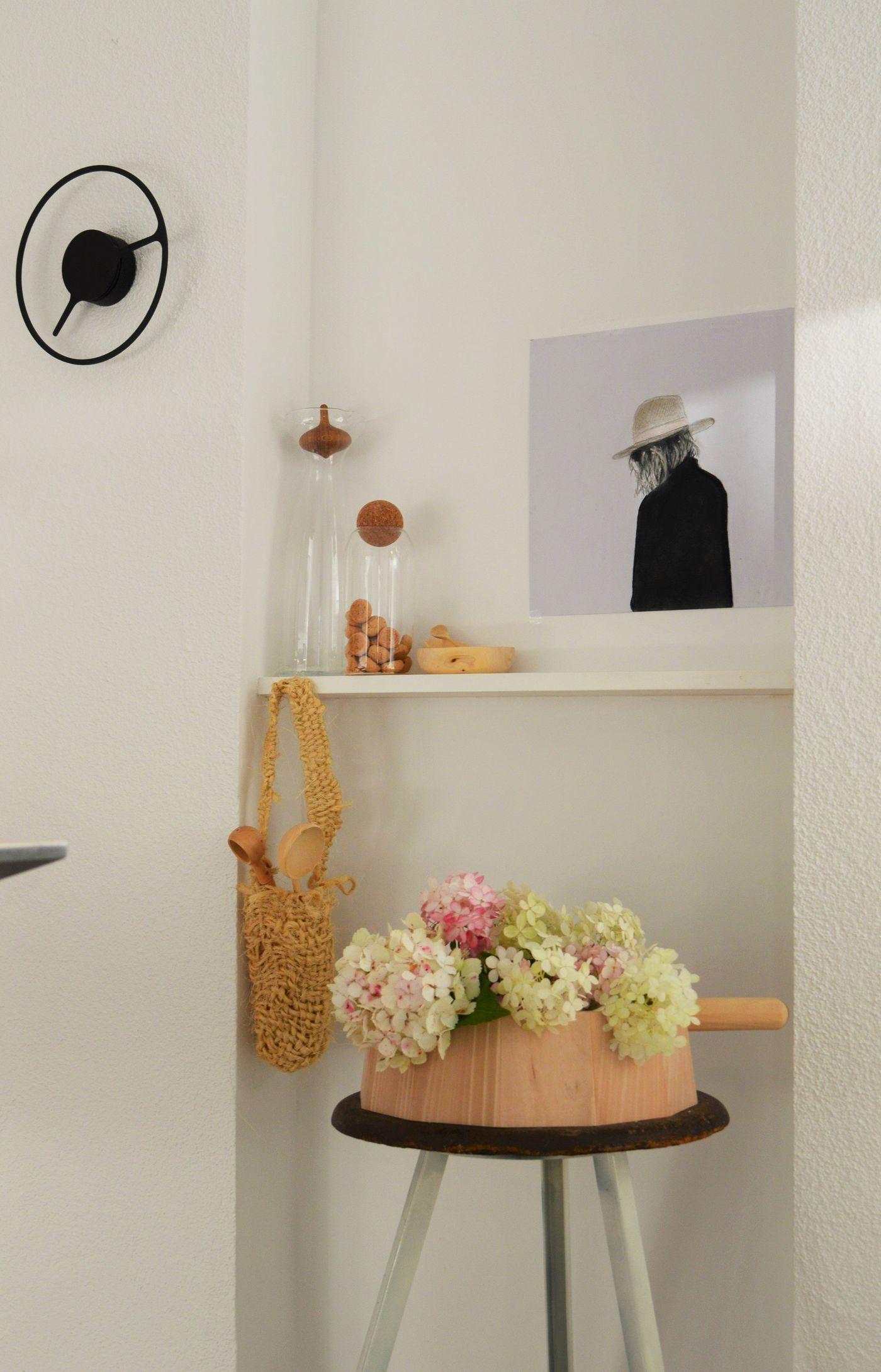 do it yourself ideen f r dein zuhause seite 13. Black Bedroom Furniture Sets. Home Design Ideas