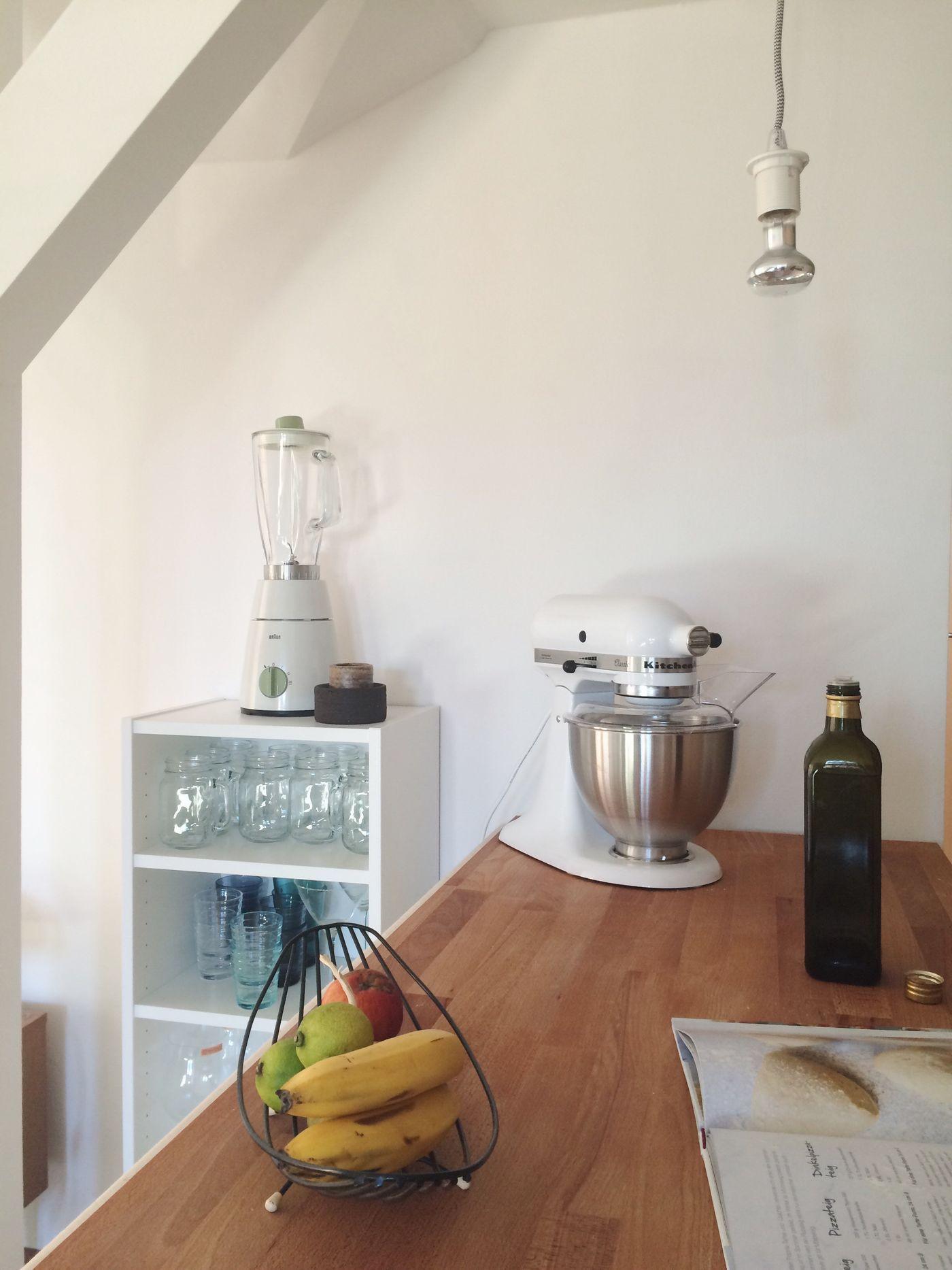 Gemütlich Deko Ideen Küchentheken Fotos - Küche Set Ideen ...