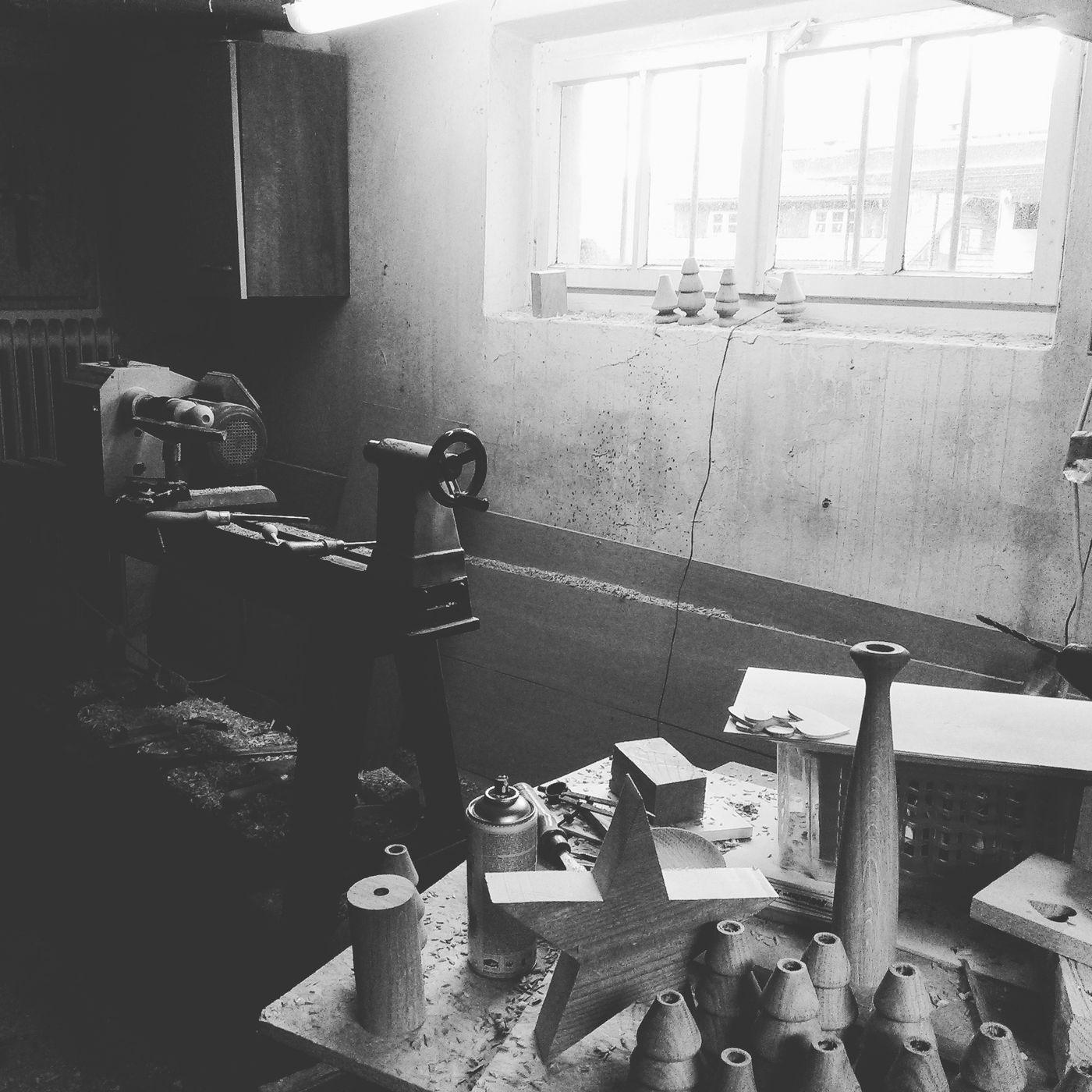 Schlafzimmer Im Keller Einrichten. Schlafzimmer Ideen Mit