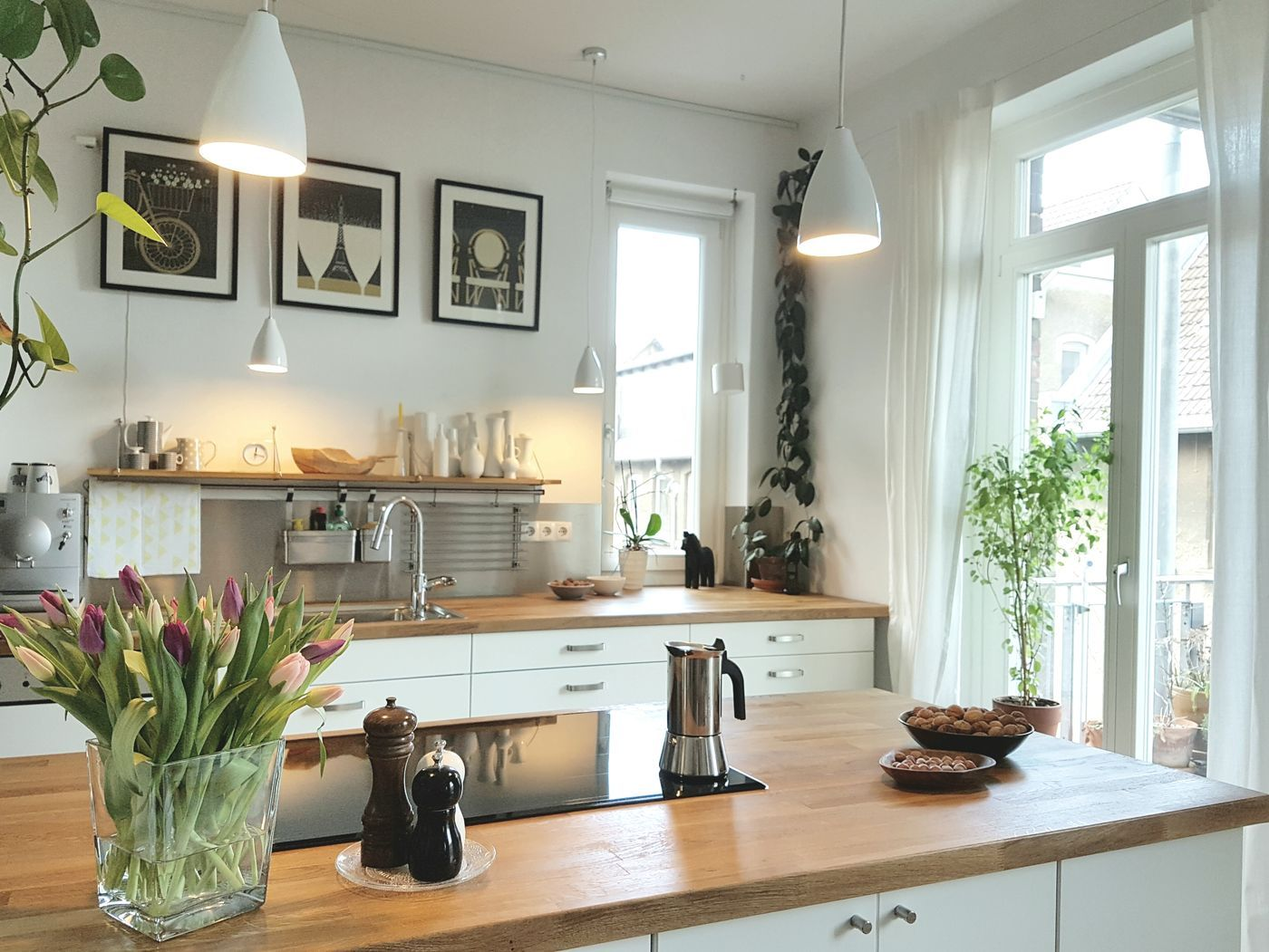 Sommerküche Ikea : Sommerküche selber bauen elegant küche selber bauen luxus geniale