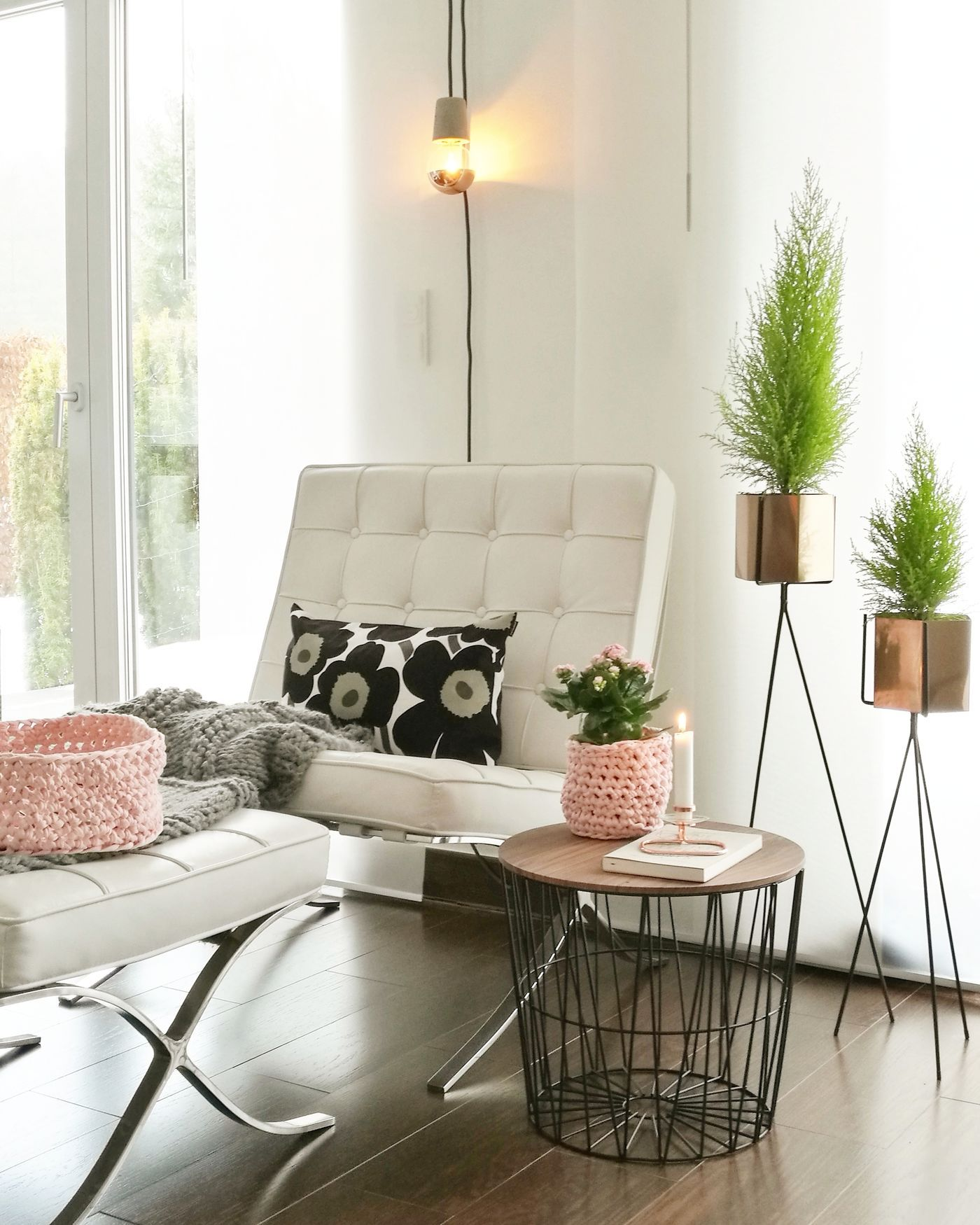 ostereier gestalten ideen und anleitungen seite 5. Black Bedroom Furniture Sets. Home Design Ideas