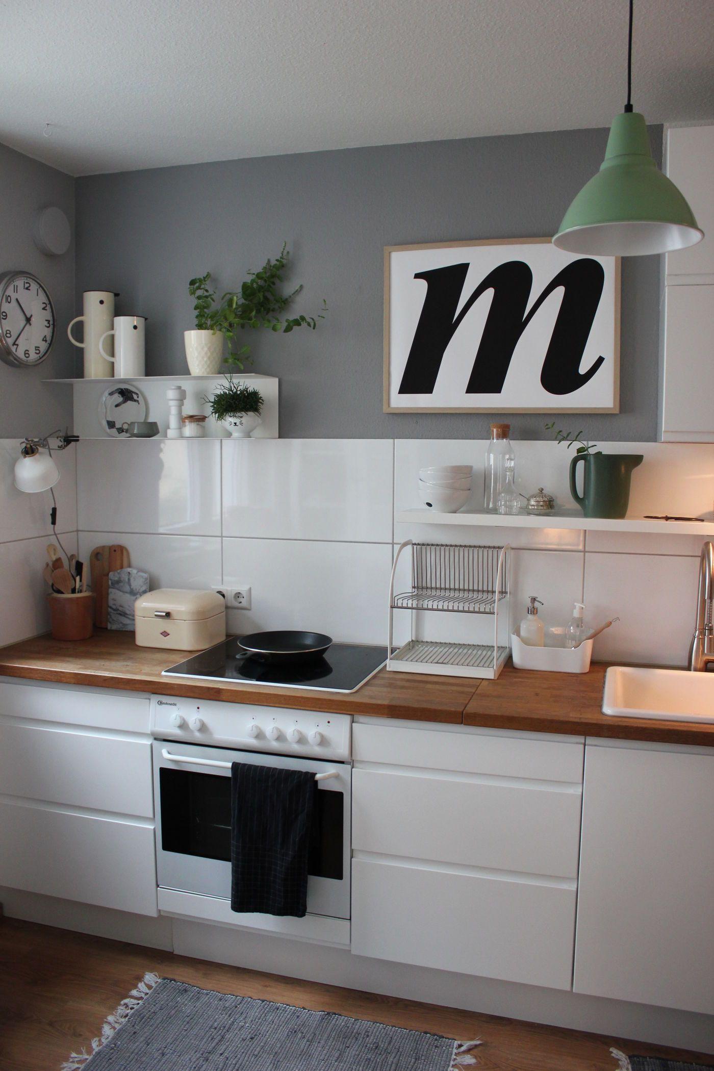 Berühmt Einbauküchen Zum Verkauf In Schottland Galerie ...