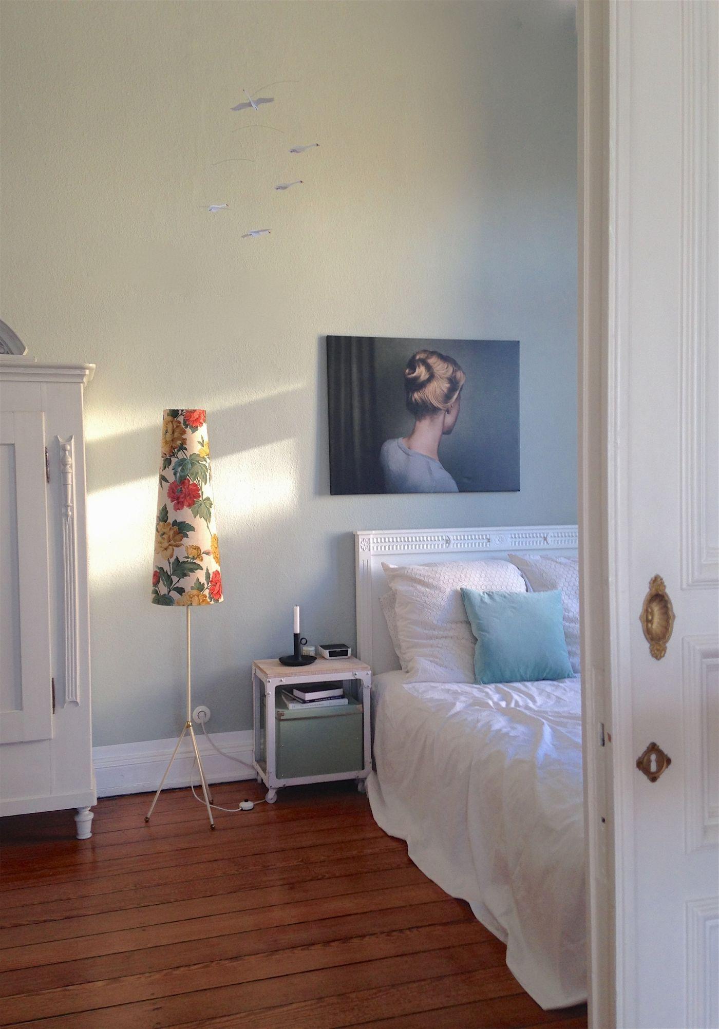 wohnen und einrichten im vintage stil seite 12. Black Bedroom Furniture Sets. Home Design Ideas