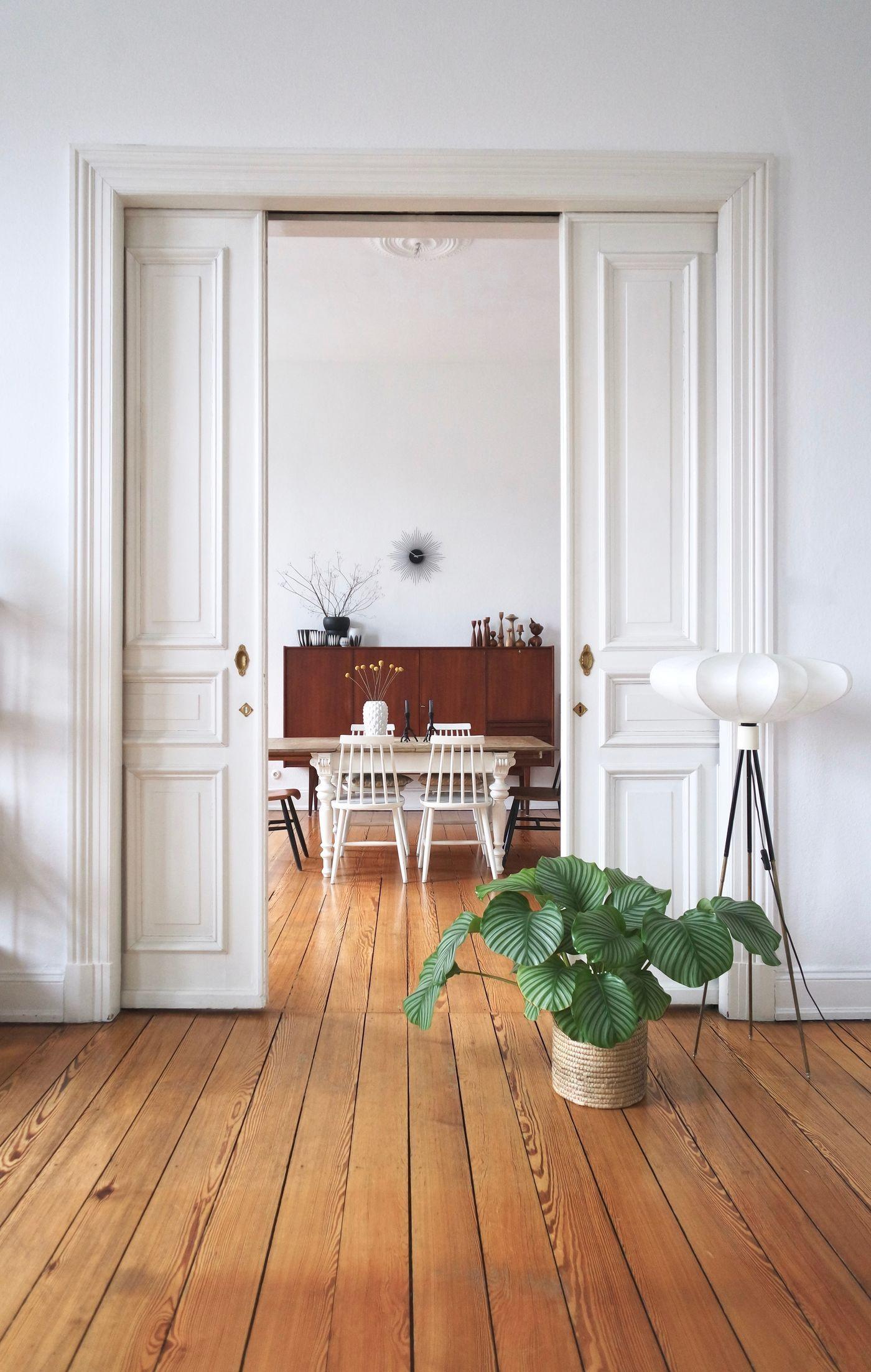 Finde deinen Wohnstil und Einrichtungsstil : Tipps und Ideen