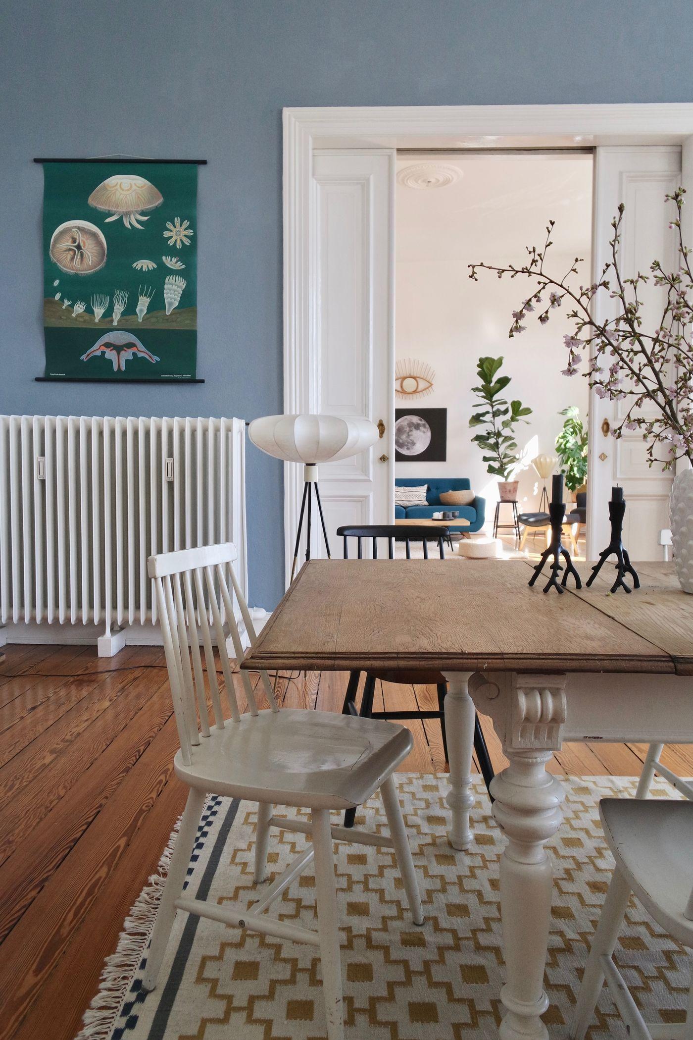 die sch nsten pflanzen deko ideen seite 3. Black Bedroom Furniture Sets. Home Design Ideas