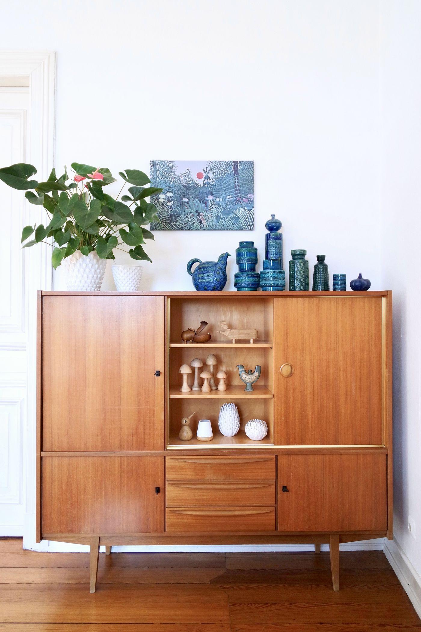 wohnen und einrichten im vintage stil seite 14. Black Bedroom Furniture Sets. Home Design Ideas
