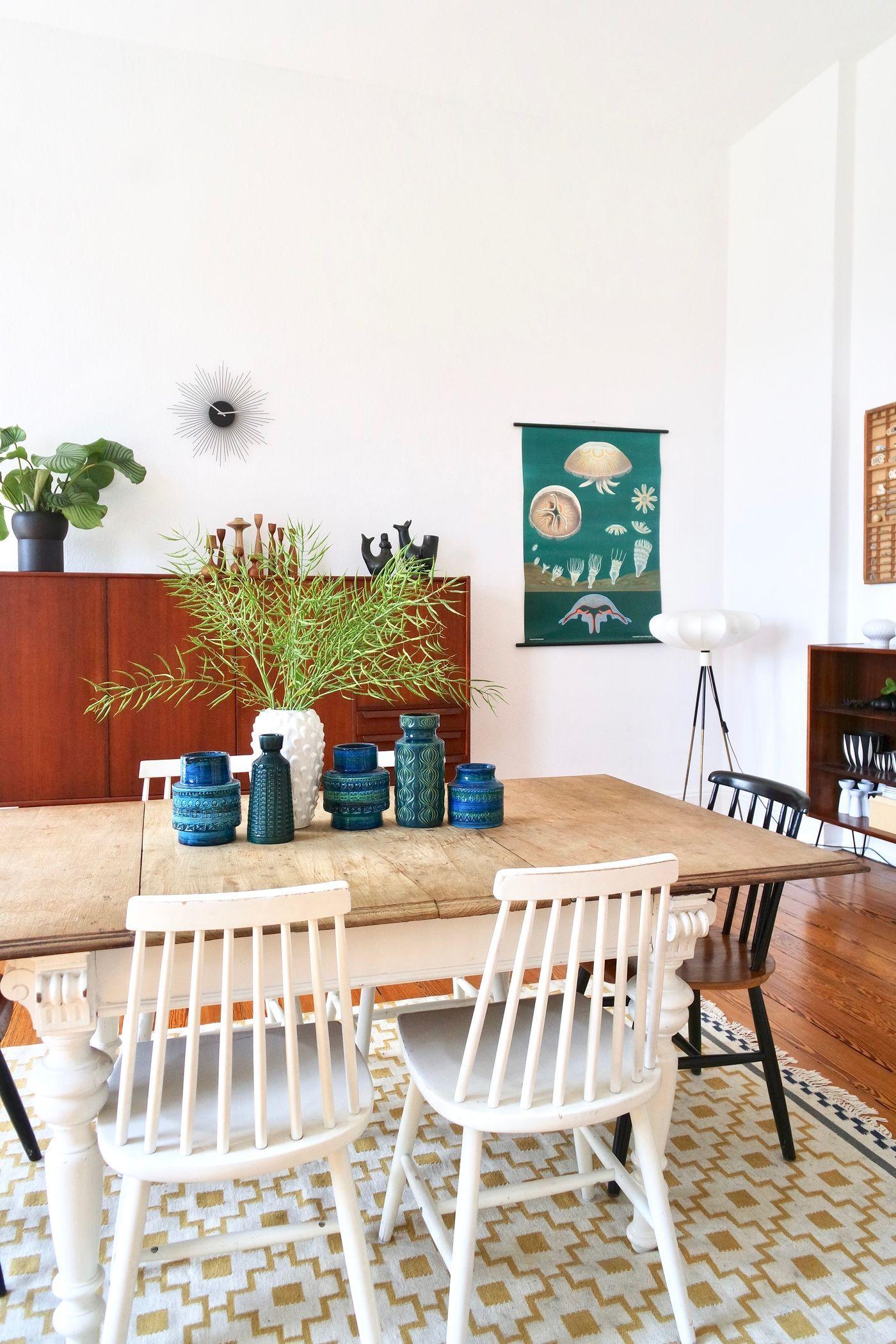 altbauwohnung einrichten sch ne ideen f r den altbau seite 10. Black Bedroom Furniture Sets. Home Design Ideas