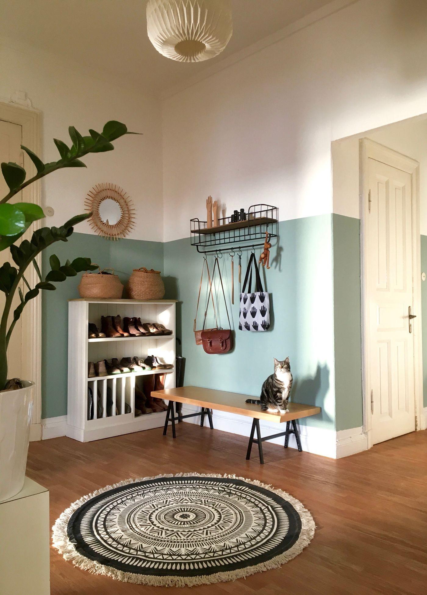 Altbau Schlafzimmer Pinterest