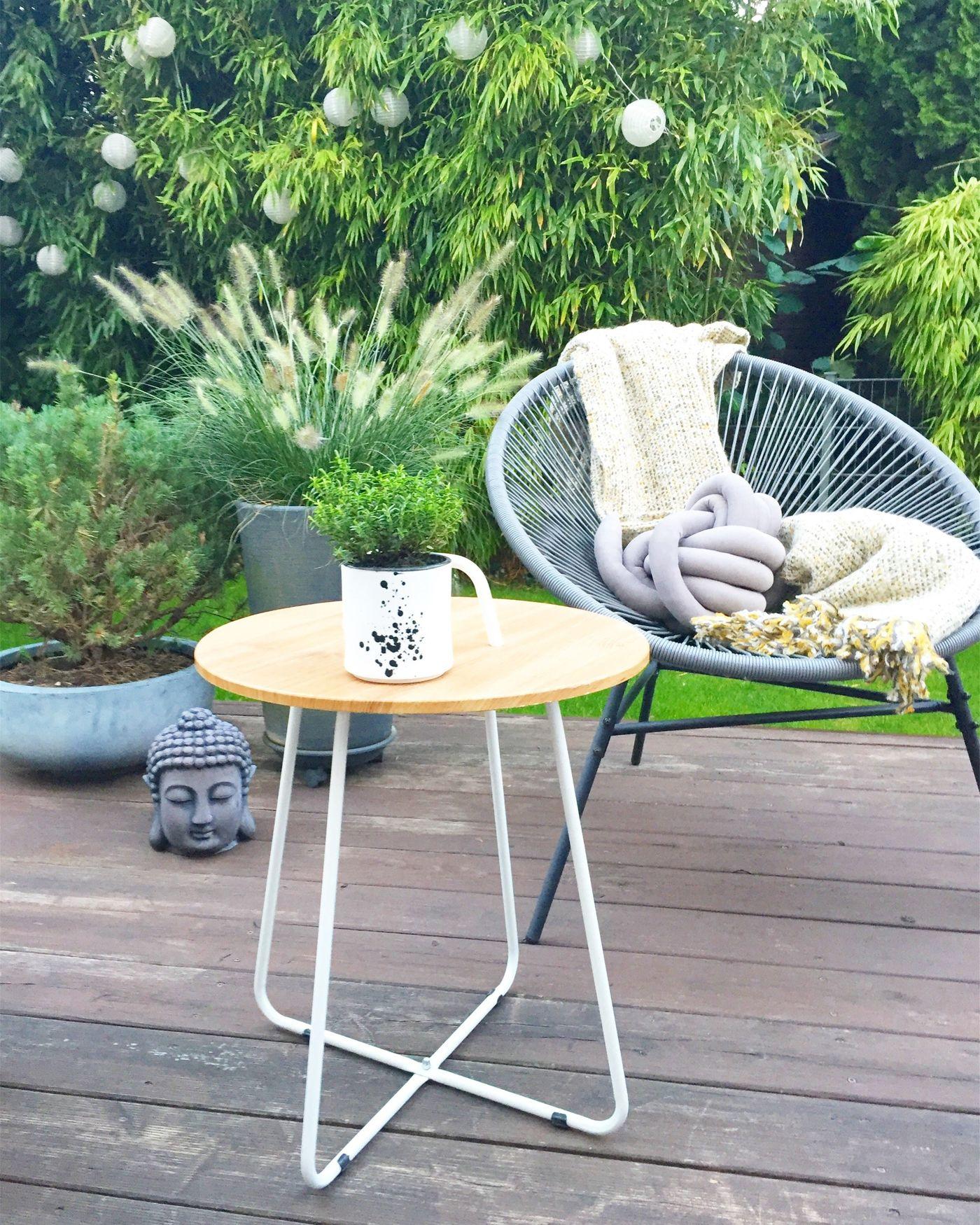 gartenm bel bilder ideen seite 5. Black Bedroom Furniture Sets. Home Design Ideas