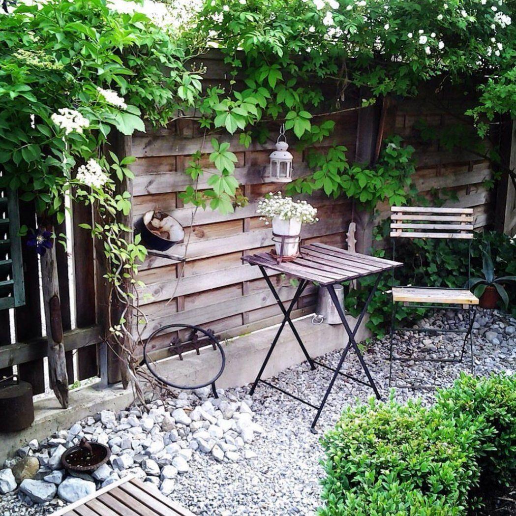 Sichtschutz Fur Garten Und Terrasse Die Besten Ideen Seite 4