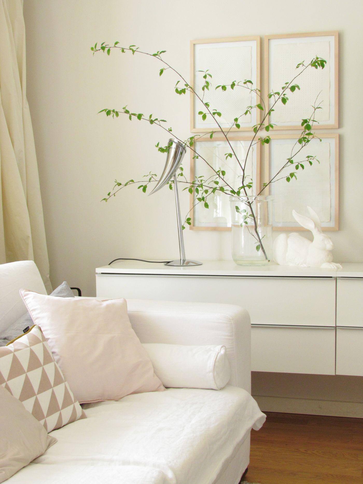 die sch nsten landhaus wohnzimmer. Black Bedroom Furniture Sets. Home Design Ideas