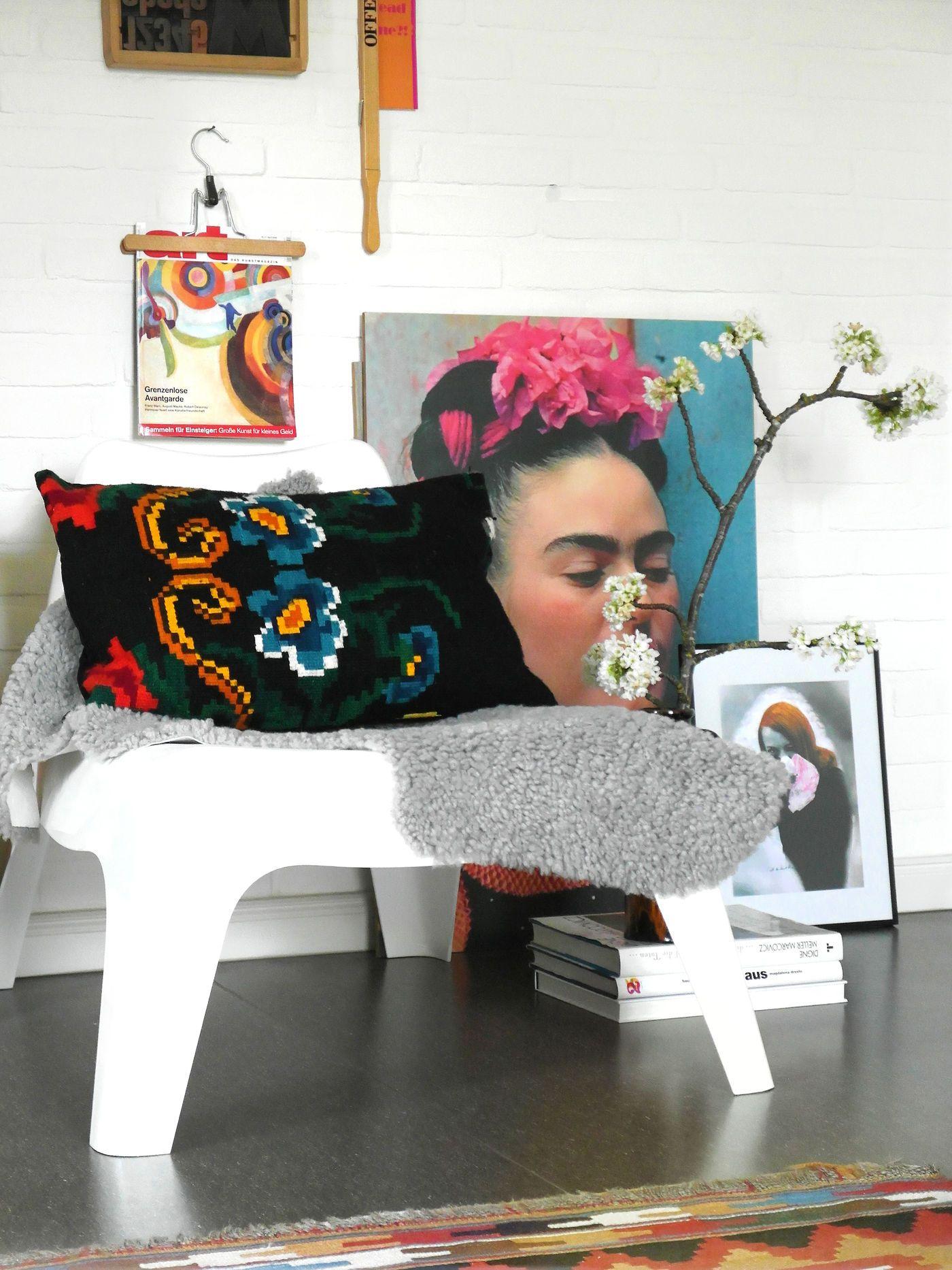 setzkasten bilder deko ideen. Black Bedroom Furniture Sets. Home Design Ideas