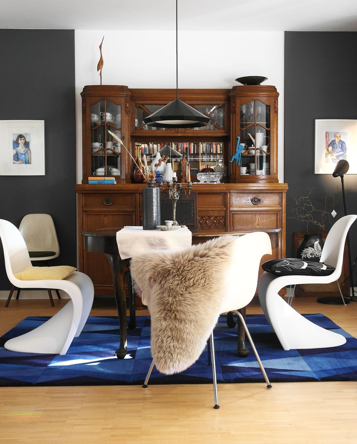 die sch nsten ideen f r teppiche von ikea. Black Bedroom Furniture Sets. Home Design Ideas