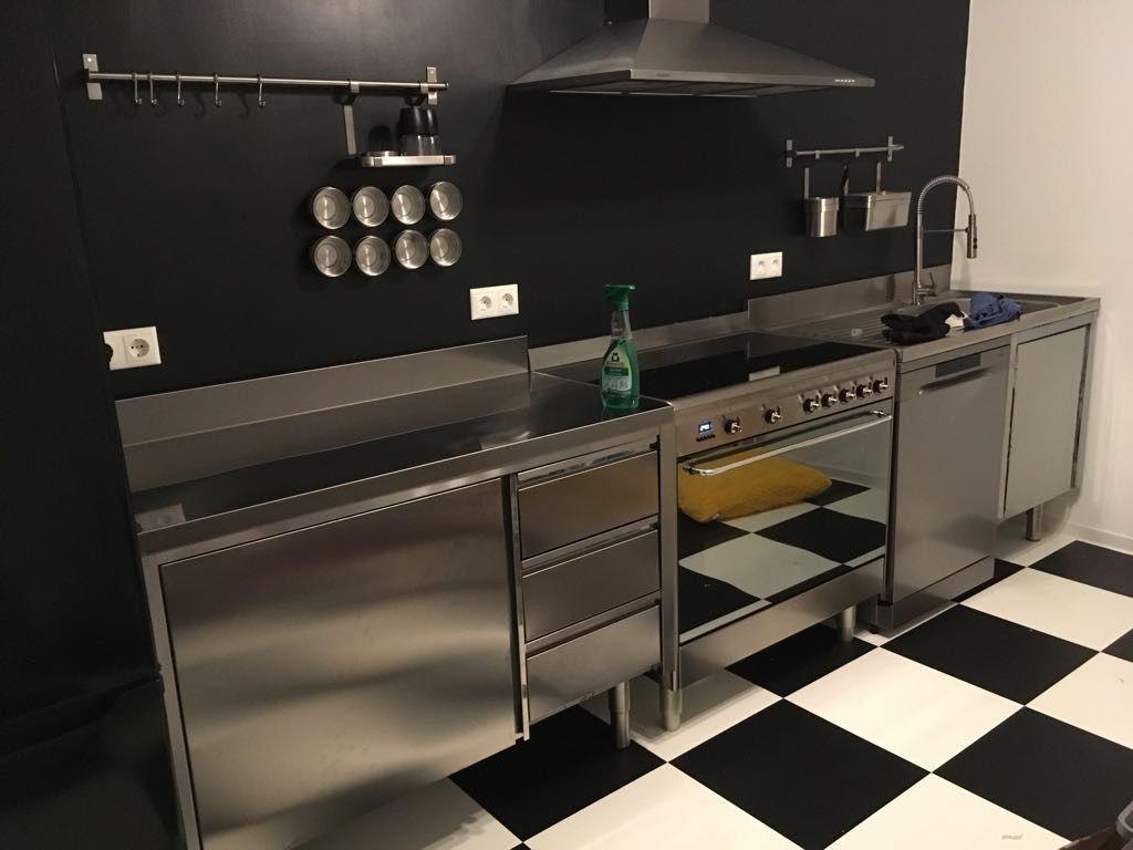 Berühmt Retro Design Küchengeräte Bilder - Ideen Für Die Küche ...
