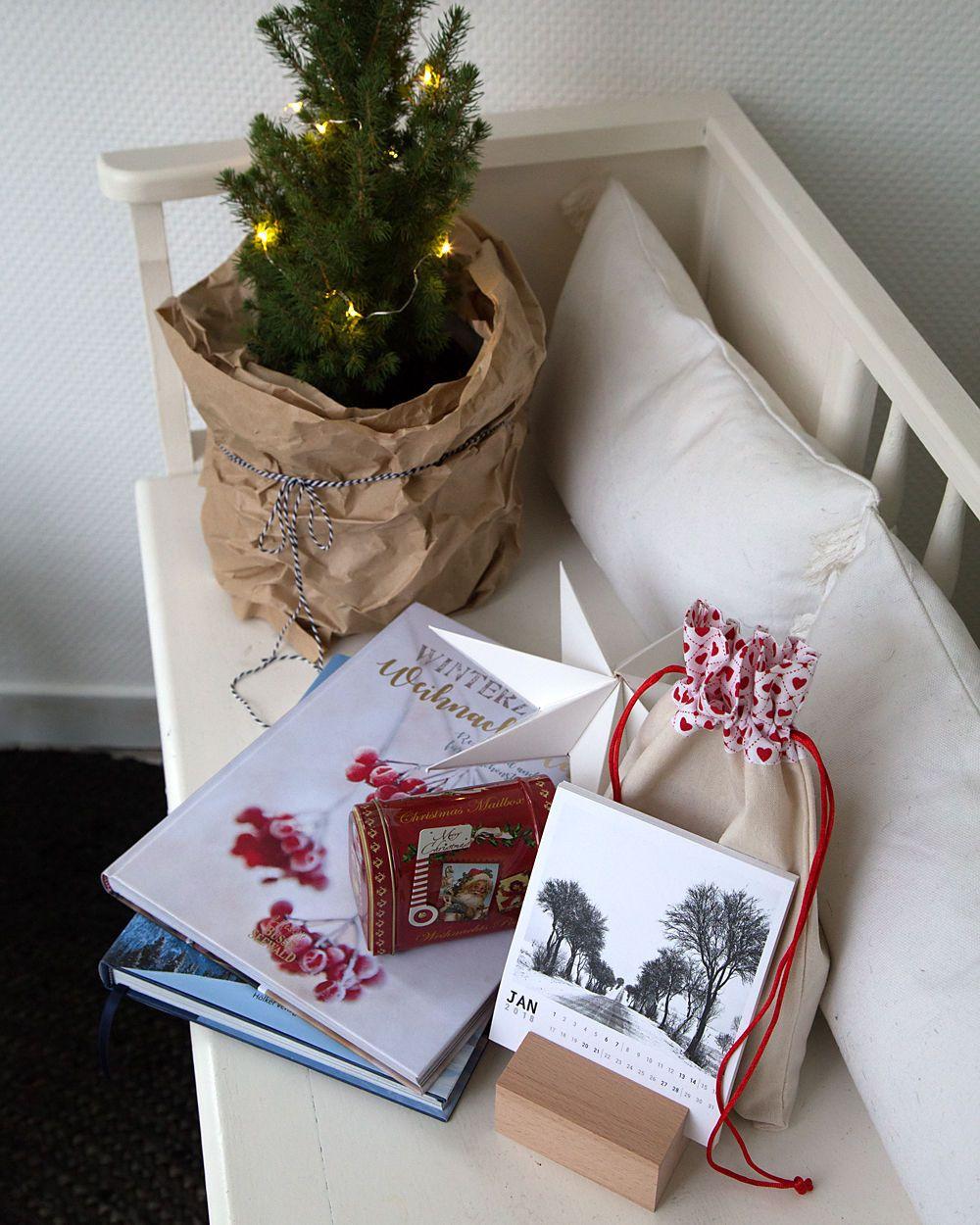 Merry Christmas! Alle Wohnideen zum Thema Weihnachten - Seite 221