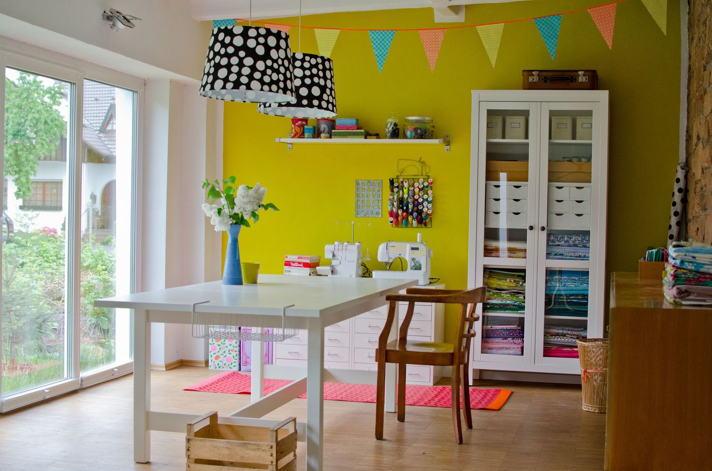 Atelier Einrichten atelier atelierwohnung einrichten die besten ideen seite 4