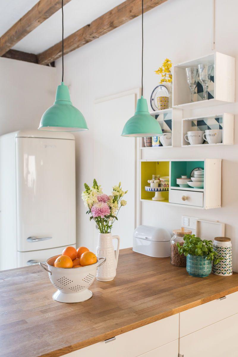 Kuchenschranke Organisieren Ikea Caseconrad Com