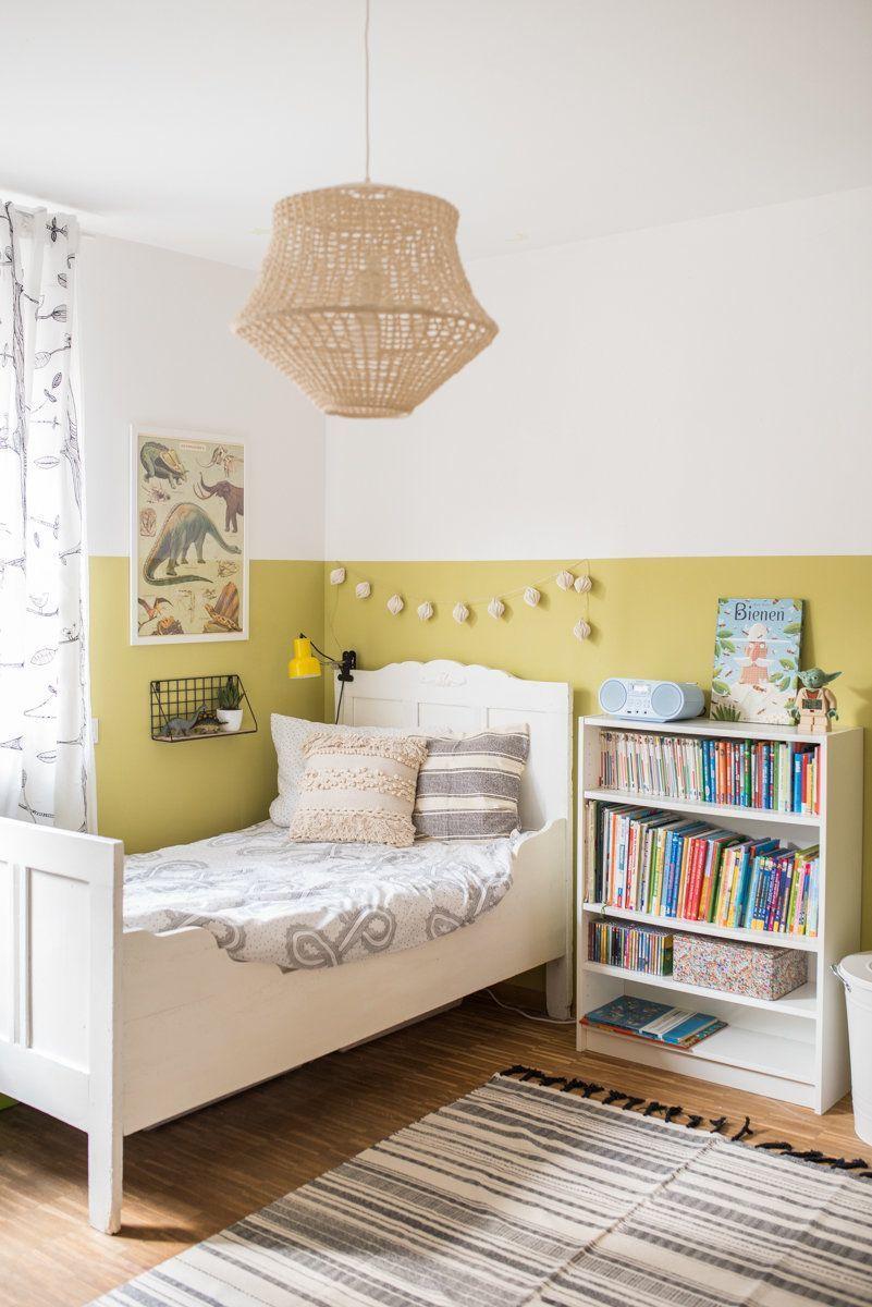 die sch nsten ideen f r das jungenzimmer. Black Bedroom Furniture Sets. Home Design Ideas