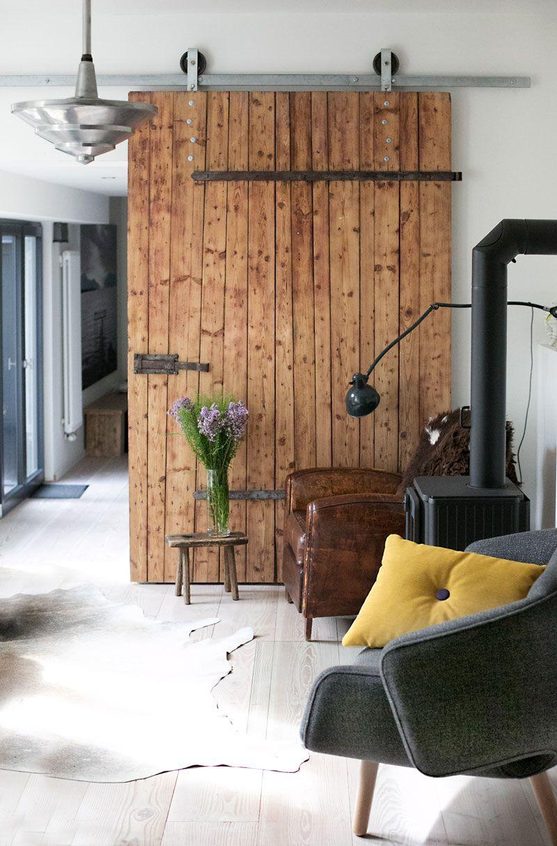 die sch nsten ideen f r deinen flur seite 8. Black Bedroom Furniture Sets. Home Design Ideas