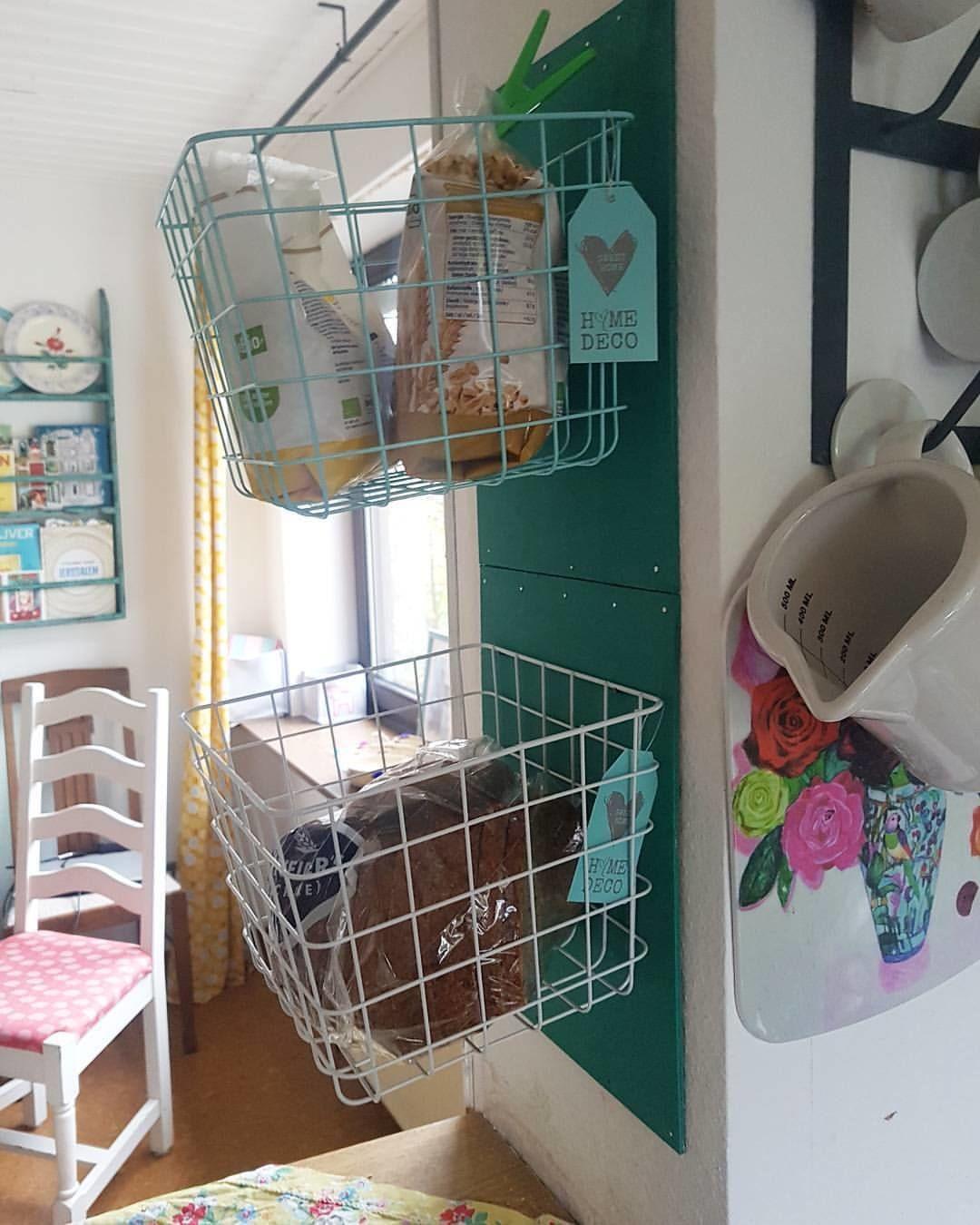 Ausgezeichnet Do It Yourself Küchenschränke Kapstadt Zeitgenössisch ...