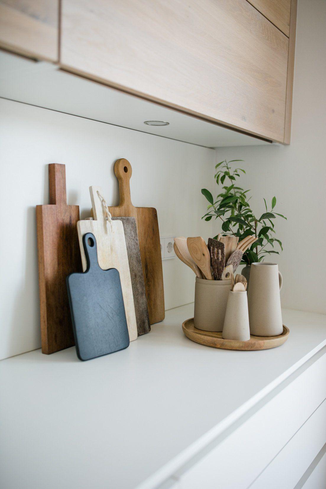 die schönsten ideen für deine küchendeko  seite 3